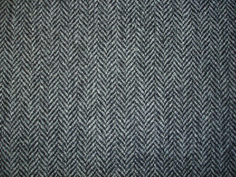 Lovat Mill 500gr Cheviot Tweed A579
