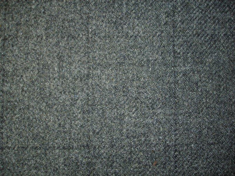 Lovat Mill 500gr Cheviot Tweed A581
