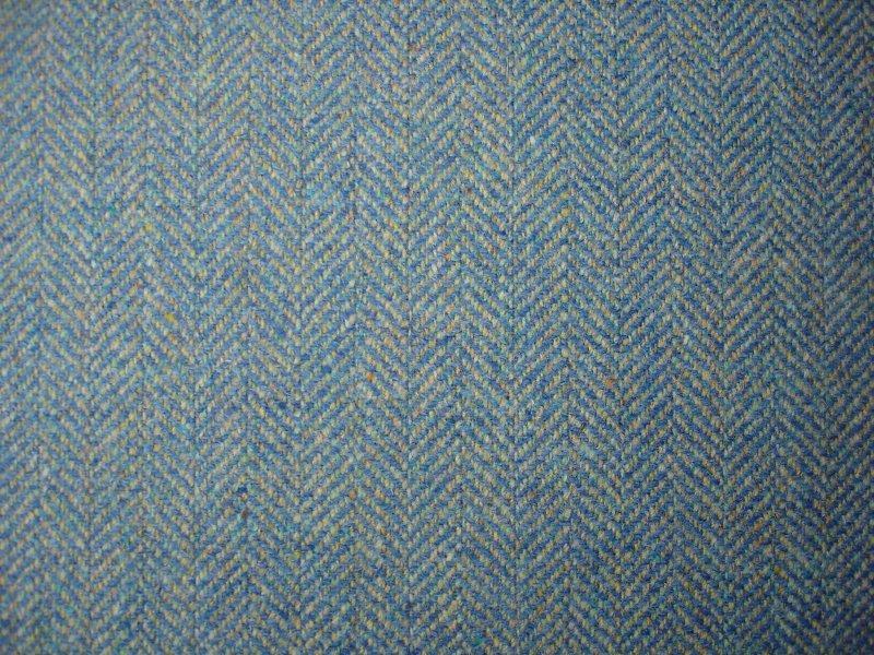 Lovat Mill 430gr Half Twist B981