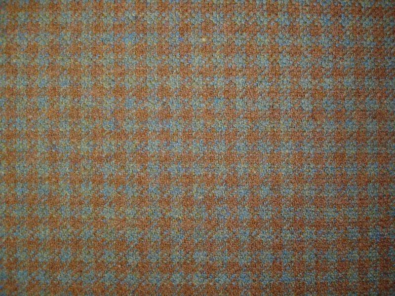 Lovat Mill 430gr Half Twist B979
