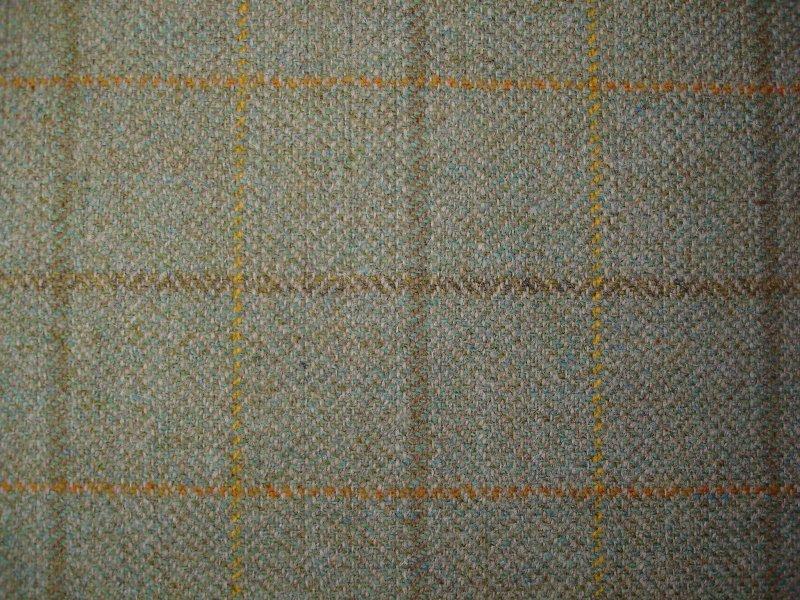 Lovat Mill 430gr Half Twist B958