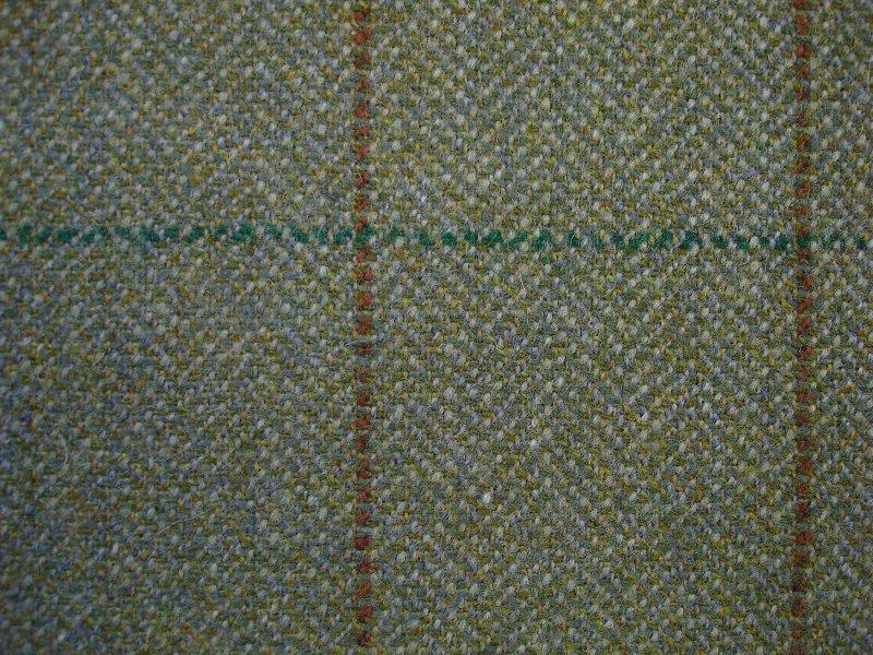 Porter & Harding 435gr Glenroyal'B524