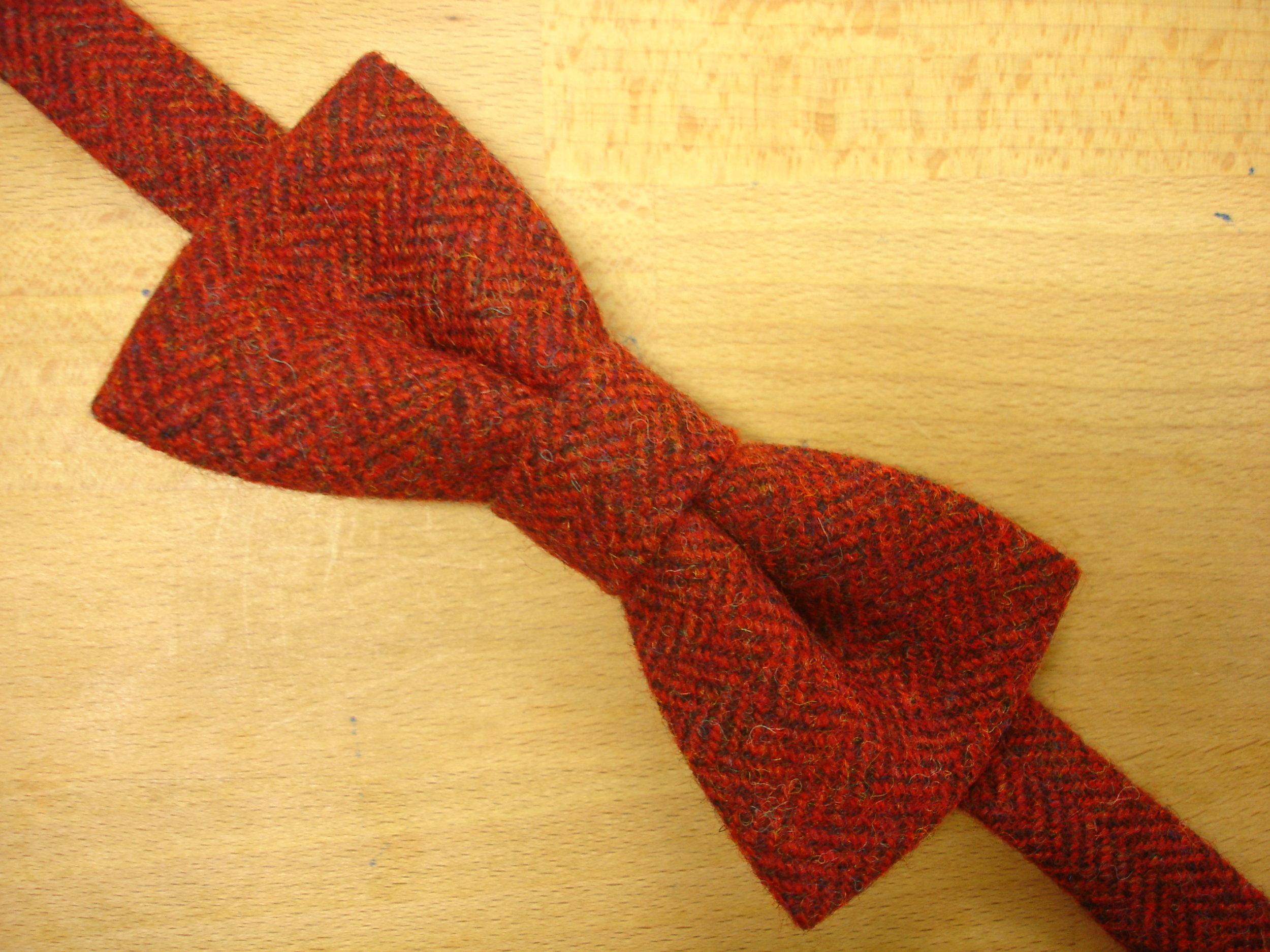 Tweed caps, ties and bow ties (9).JPG