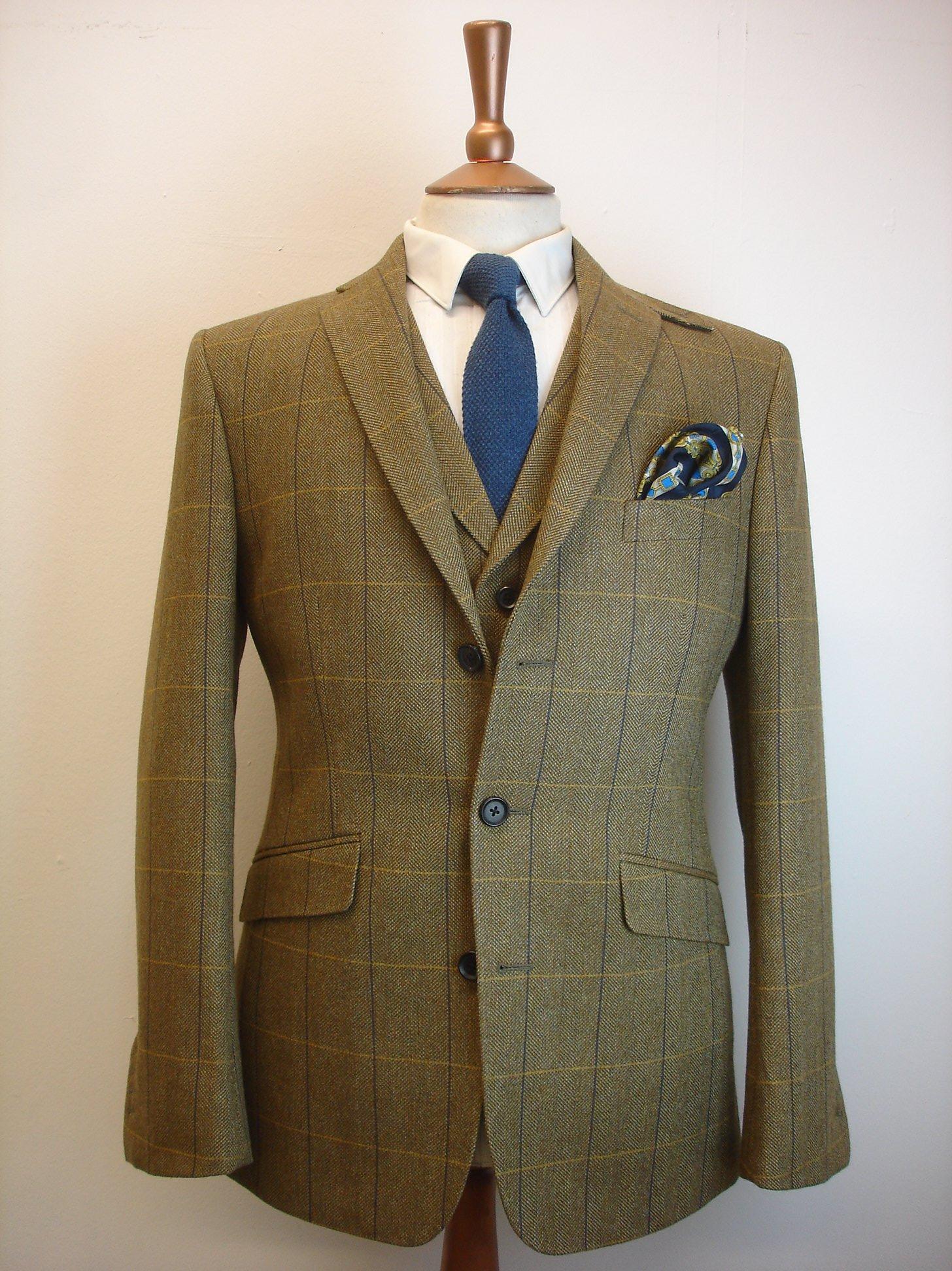 Porter & Harding Hartwist Tweed Suit (9).jpg