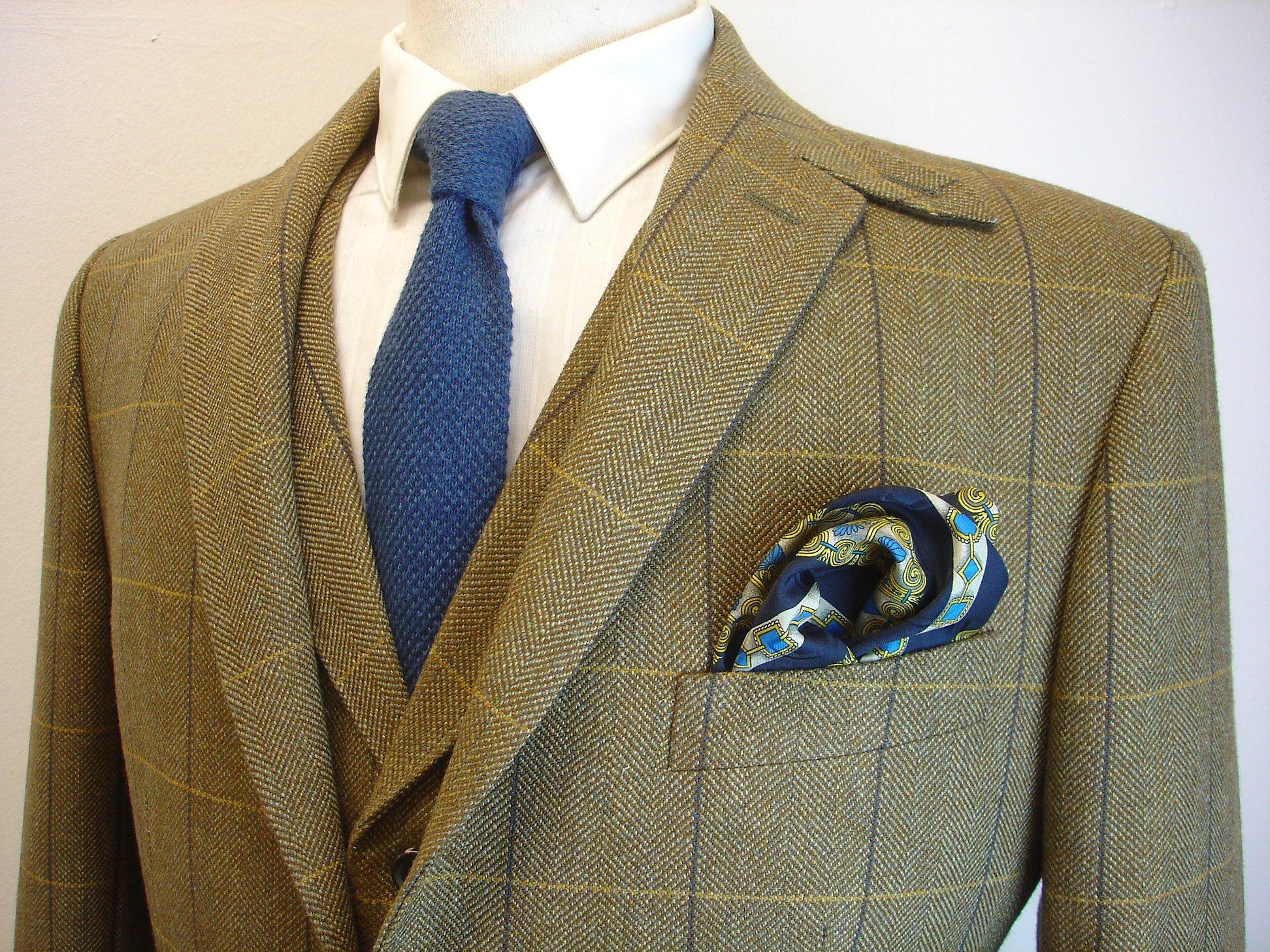 Porter & Harding Hartwist Tweed Suit (14).jpg