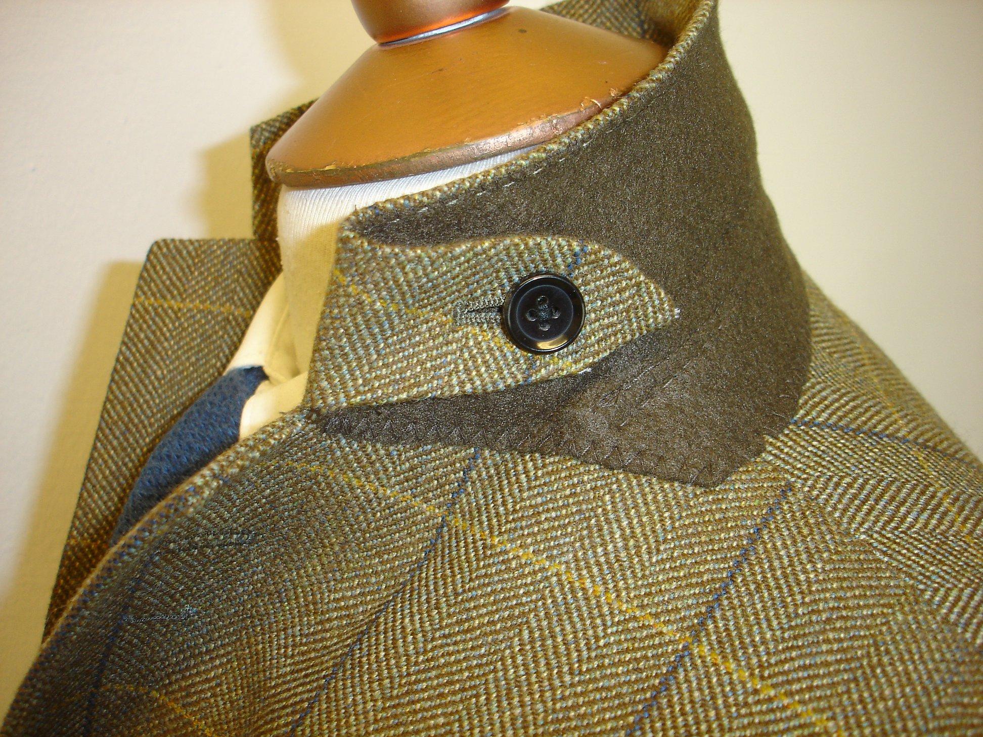 Porter & Harding Hartwist Tweed Suit (11).jpg
