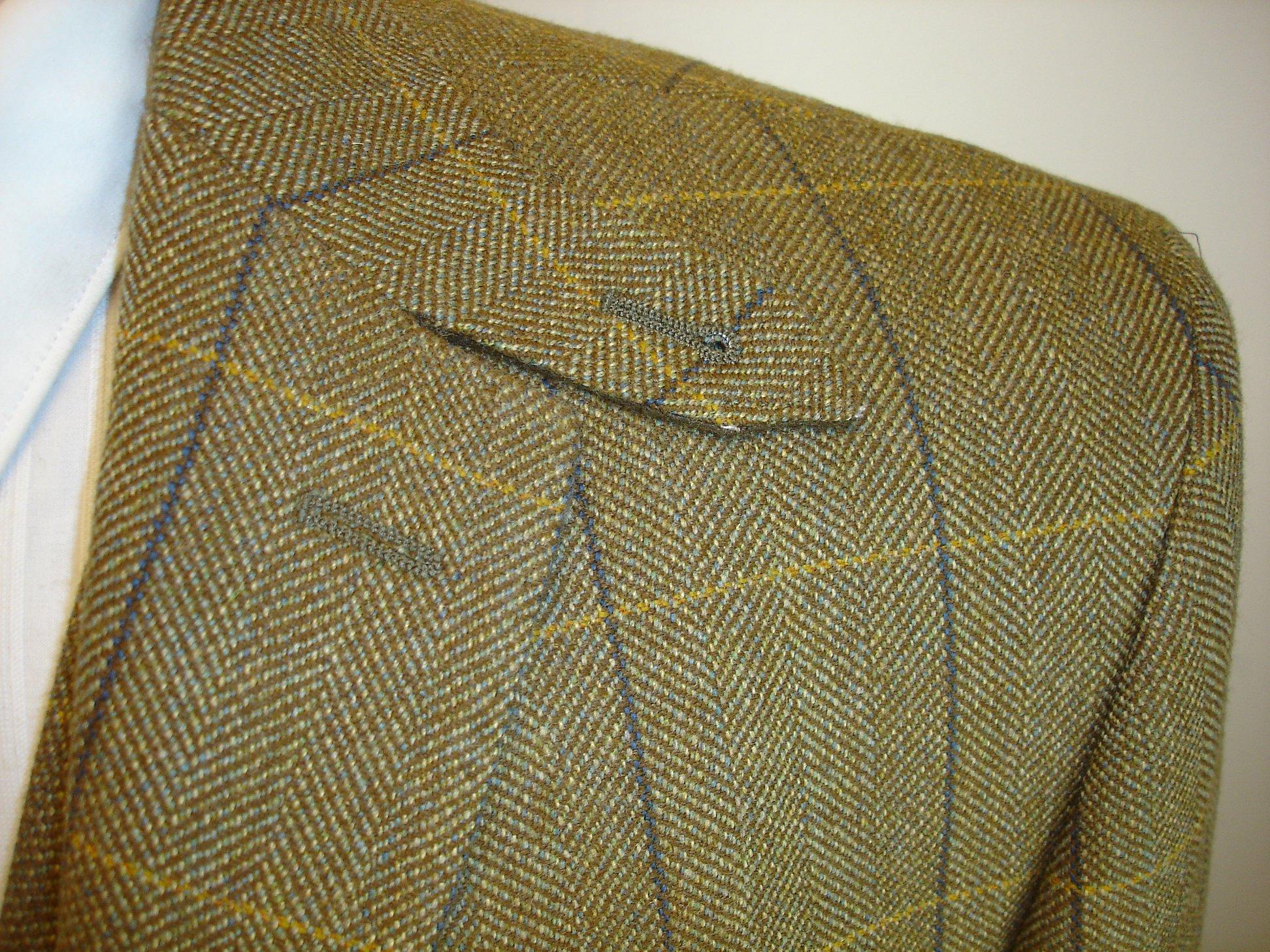 Porter & Harding Hartwist Tweed Suit (4).jpg