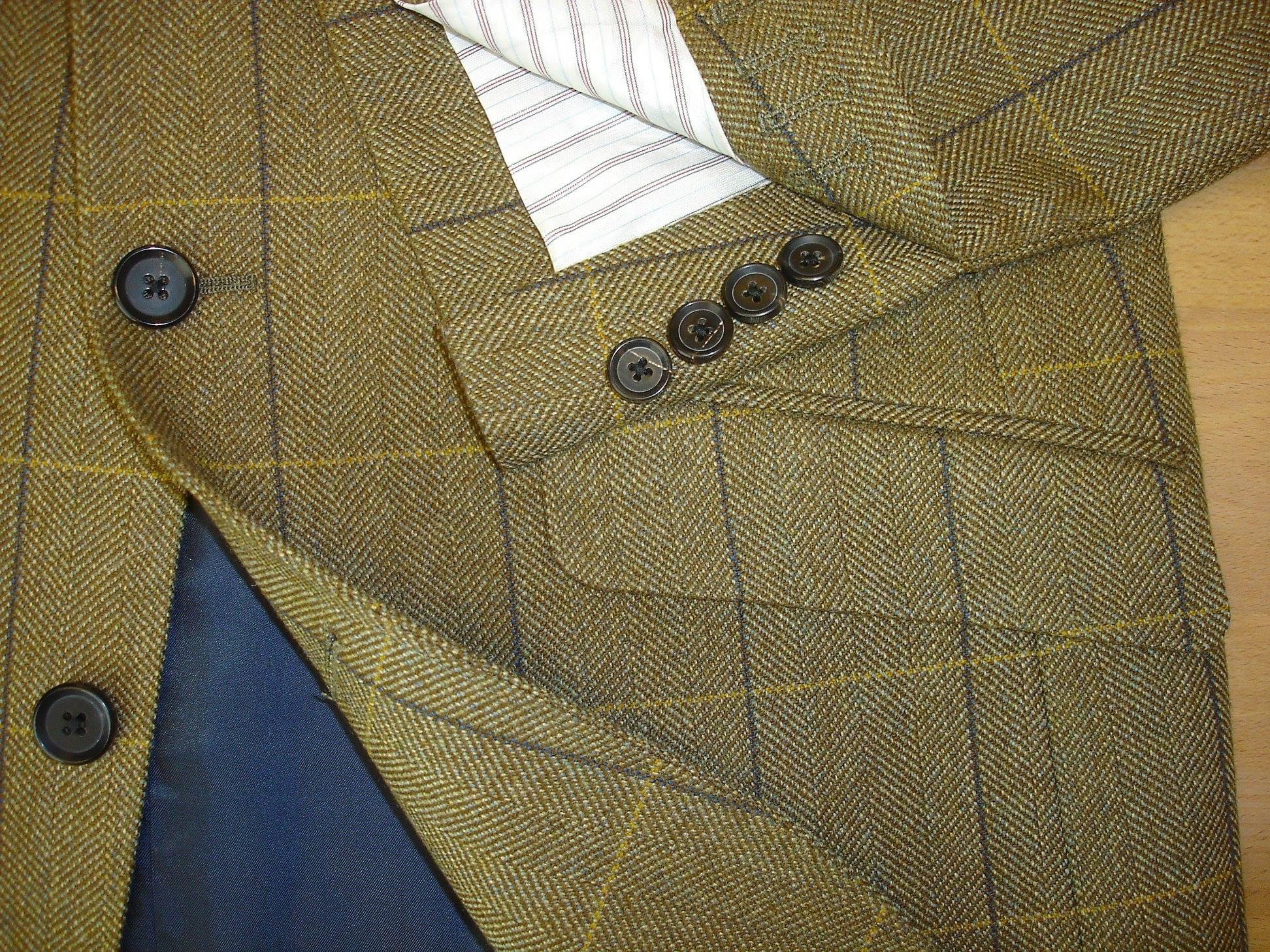 Porter & Harding Hartwist Tweed Suit (3).jpg