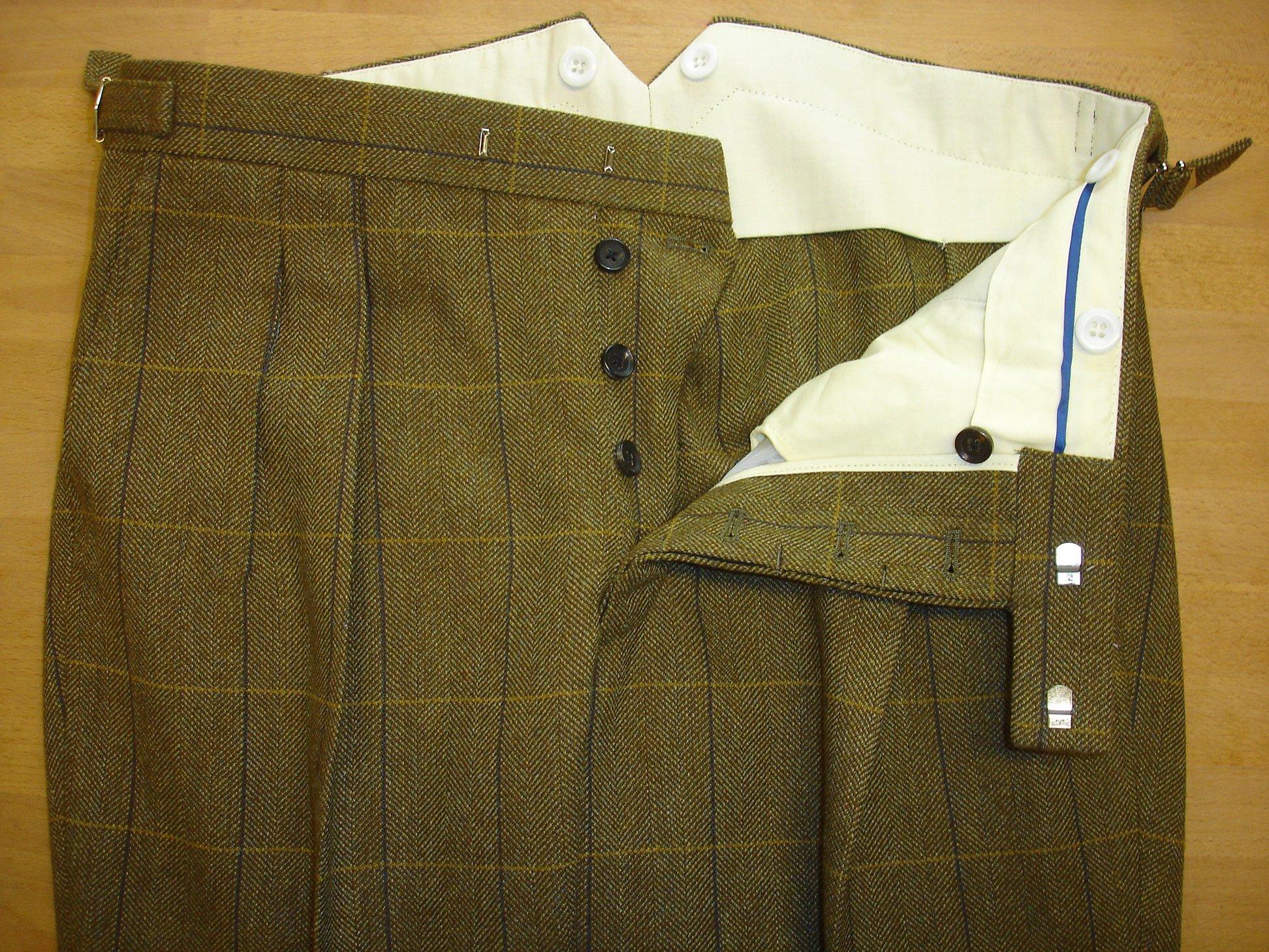Porter & Harding Hartwist Tweed Suit (6).jpg