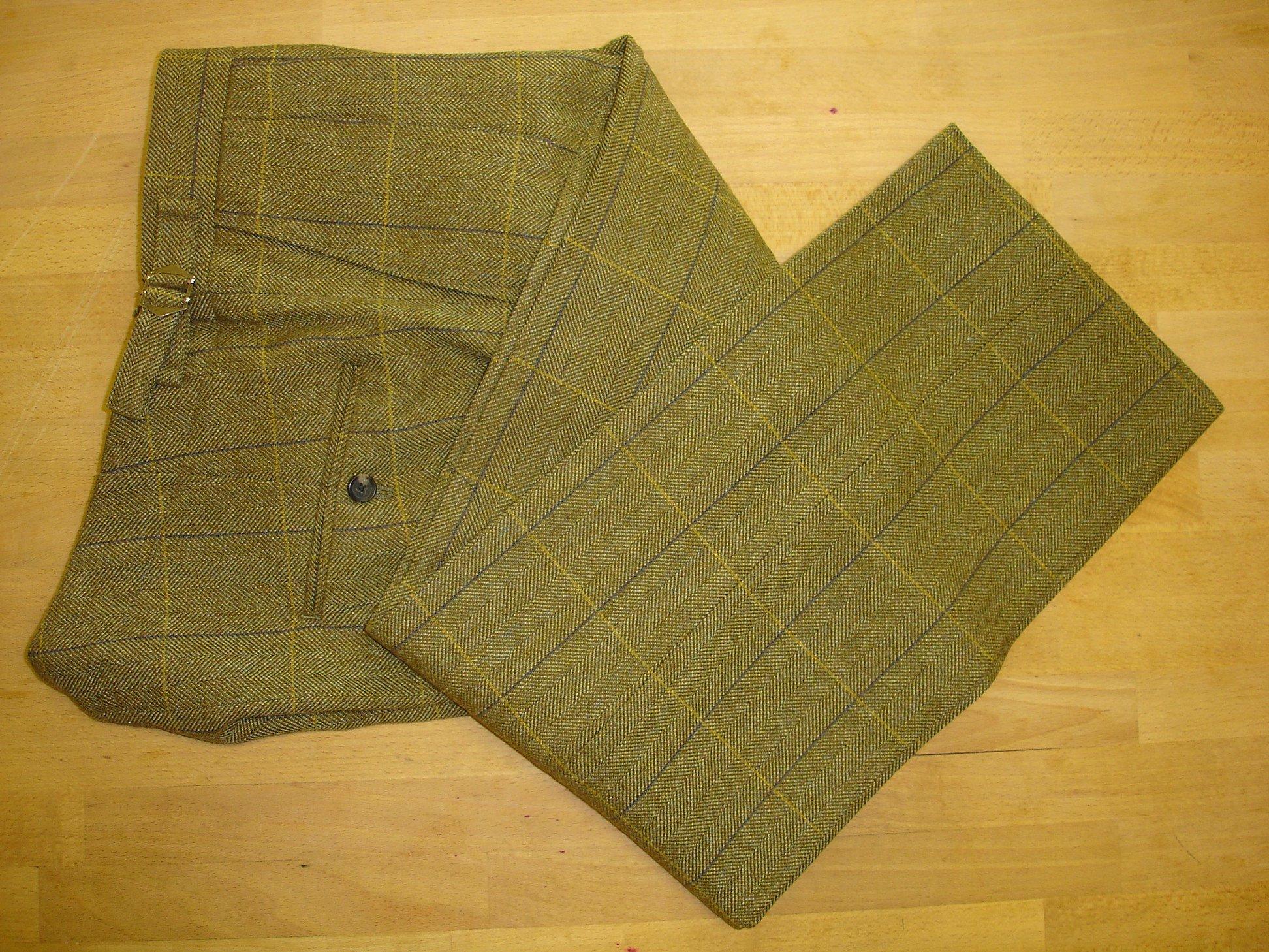 Porter & Harding Hartwist Tweed Suit (13).jpg