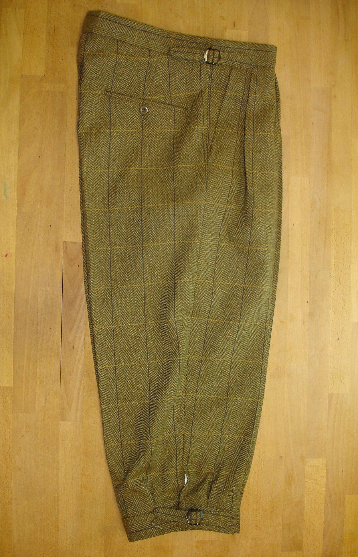 Porter & Harding Hartwist Tweed Suit (5).jpg