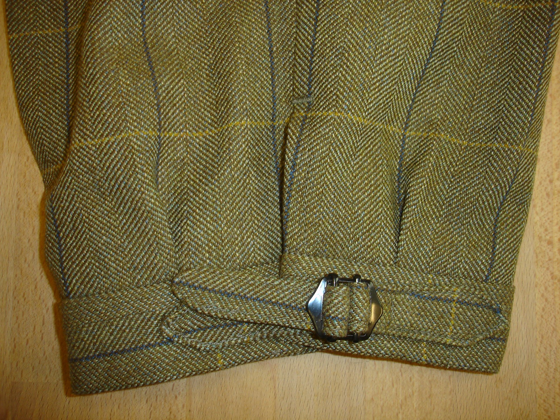 Porter & Harding Hartwist Tweed Suit (12).jpg