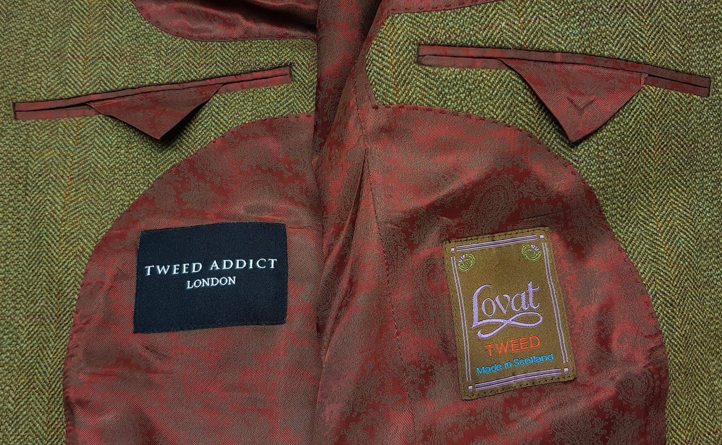 3 Piece Tweed Suit (8).jpg