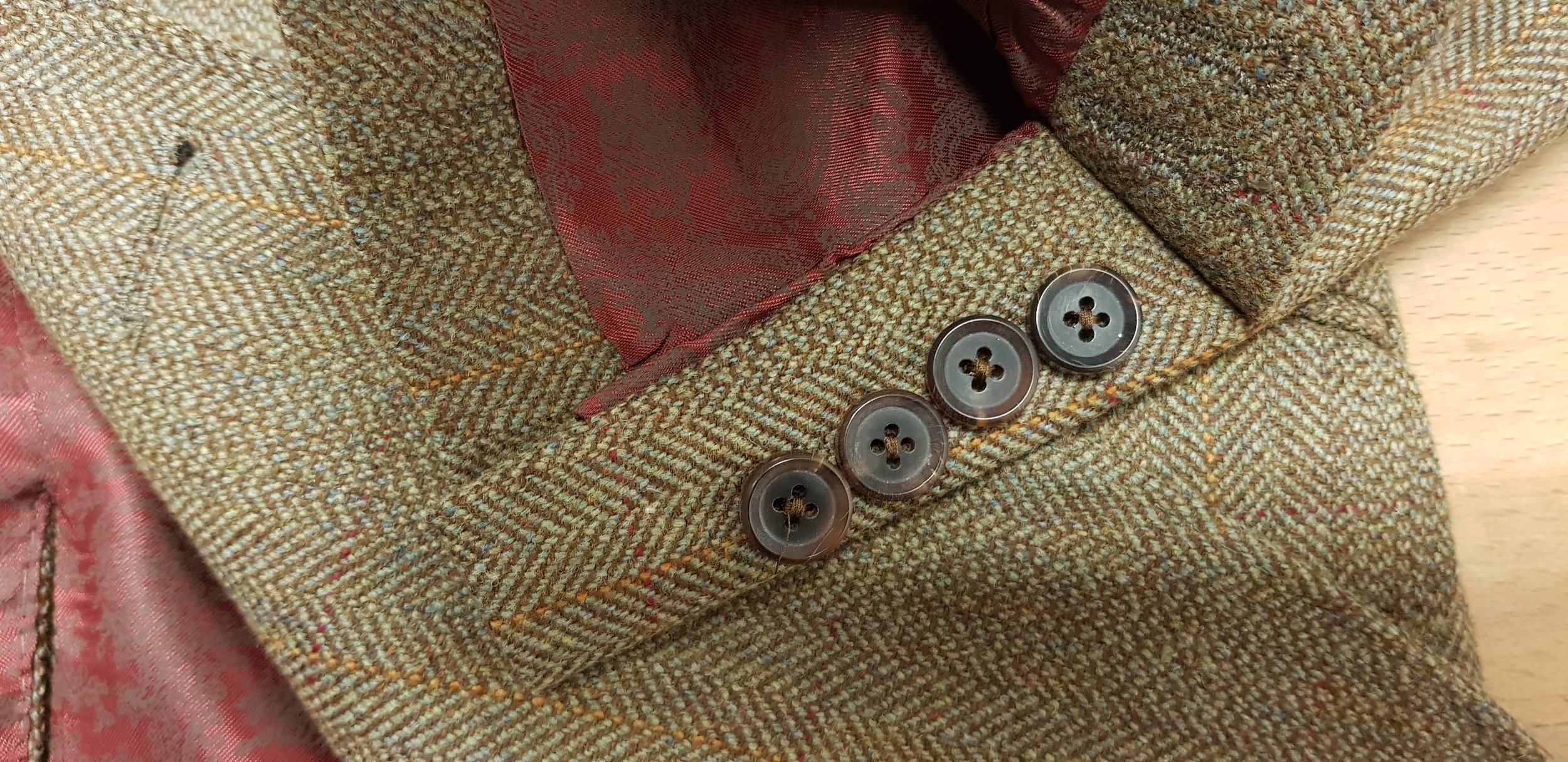 3 Piece Tweed Suit (10).jpg