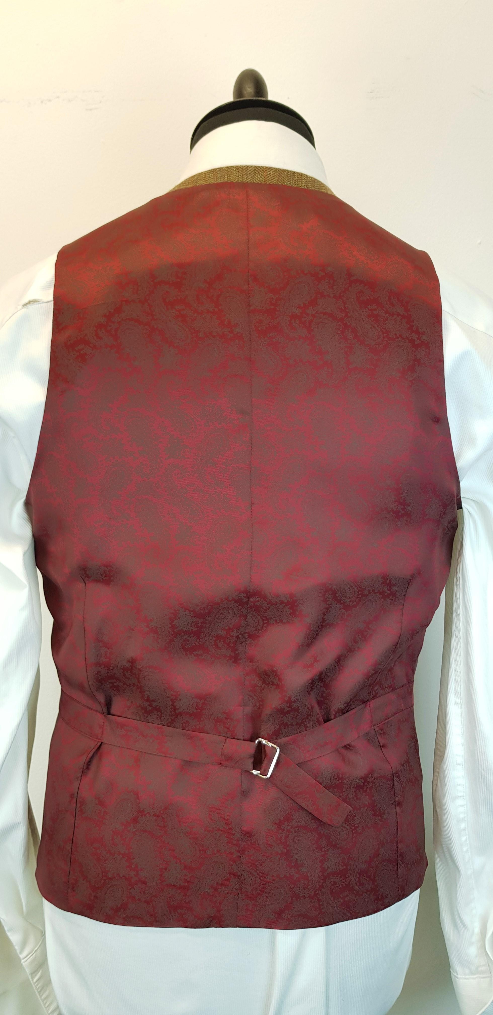 3 Piece Tweed Suit (14).jpg