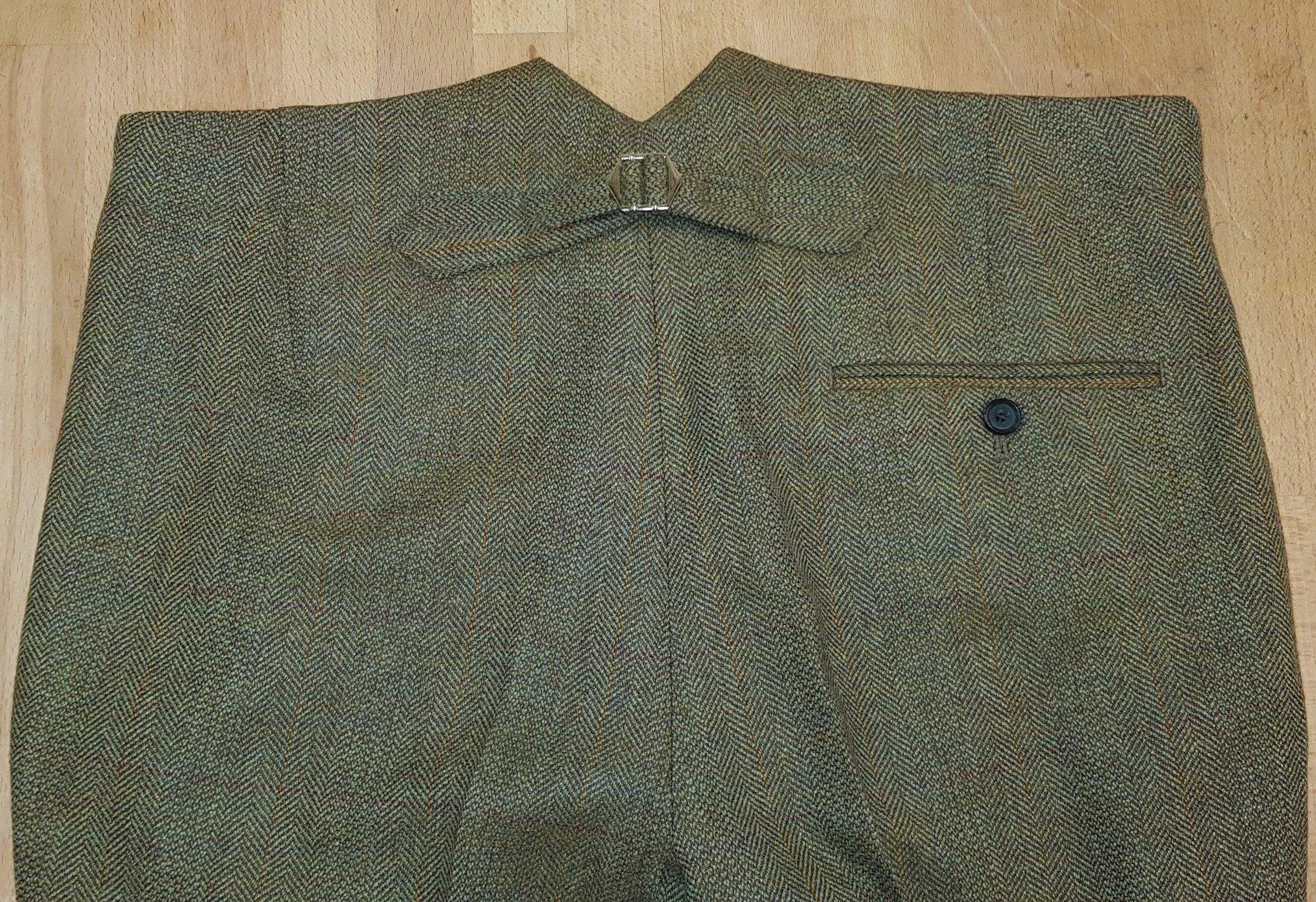 3 Piece Tweed Suit (16).jpg