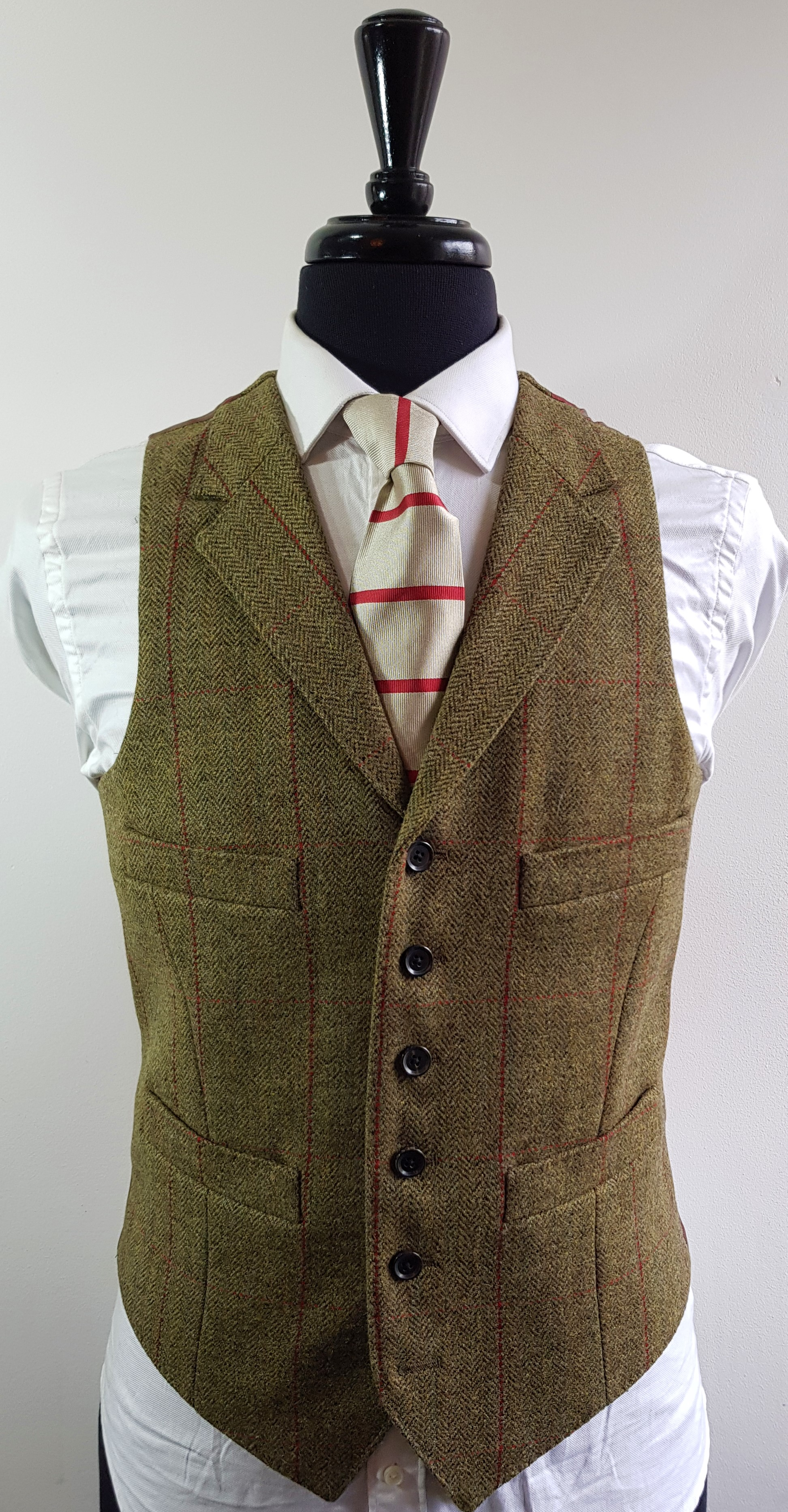 Tweed Jacket and Tweed Waistcoat (2).jpg