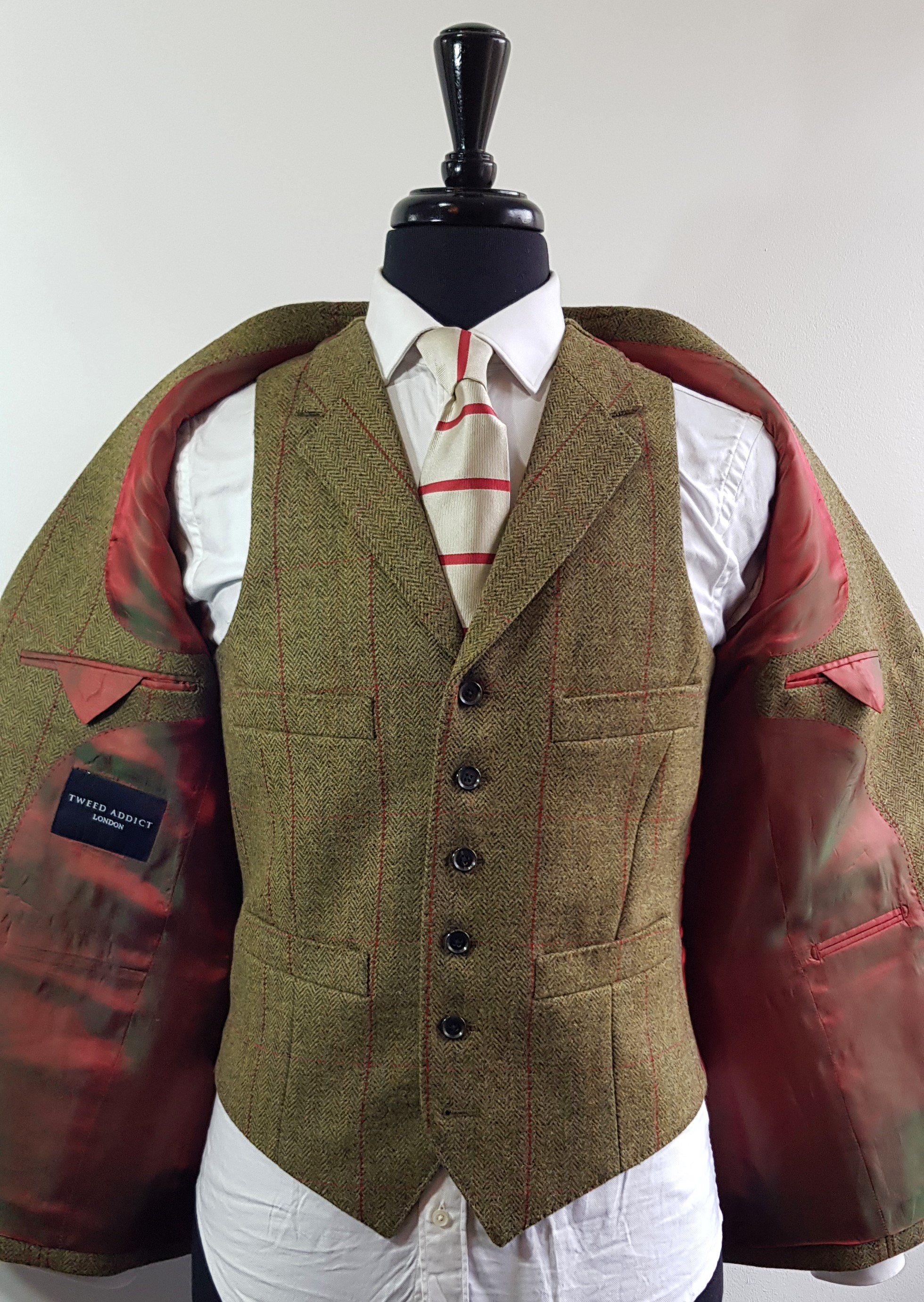 Tweed Jacket and Tweed Waistcoat (12).jpg