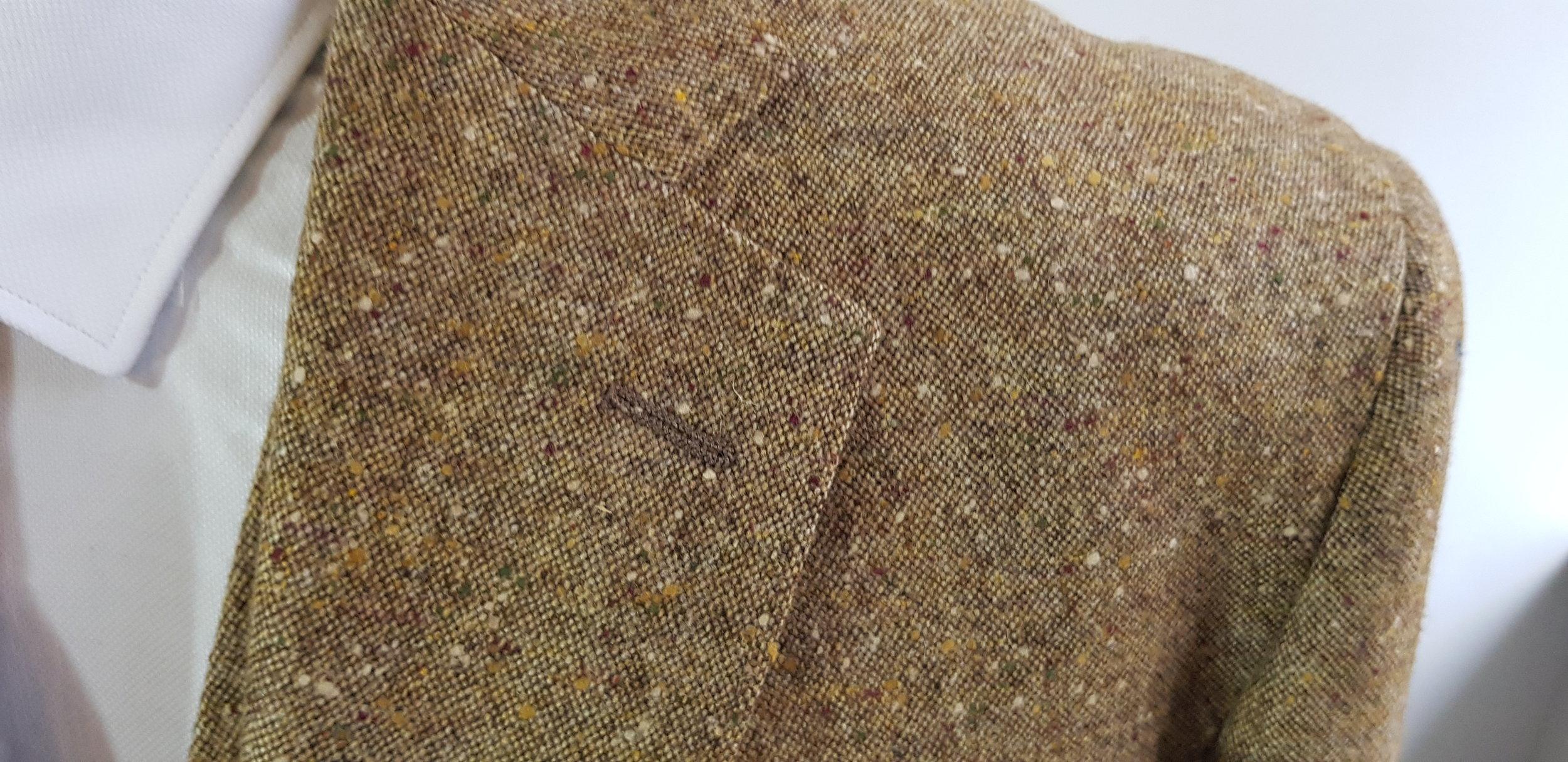Brown Donegal 3 piece tweed suit (7).jpg