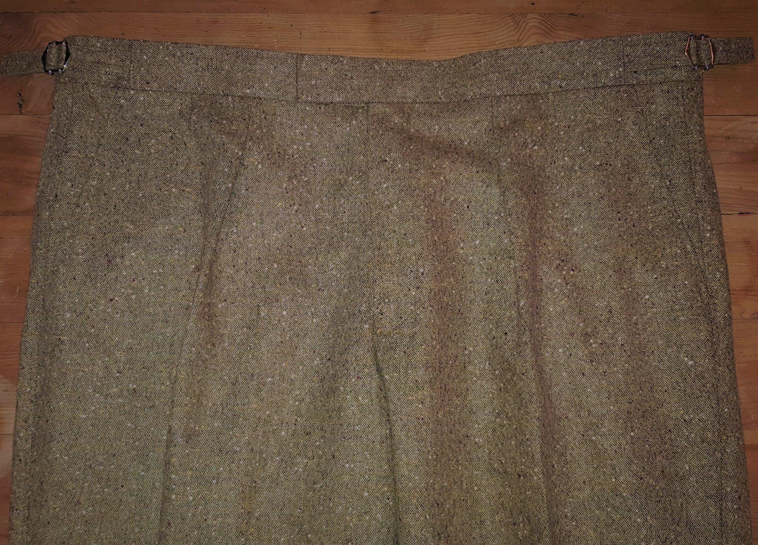 Brown Donegal 3 piece tweed suit (12).jpg