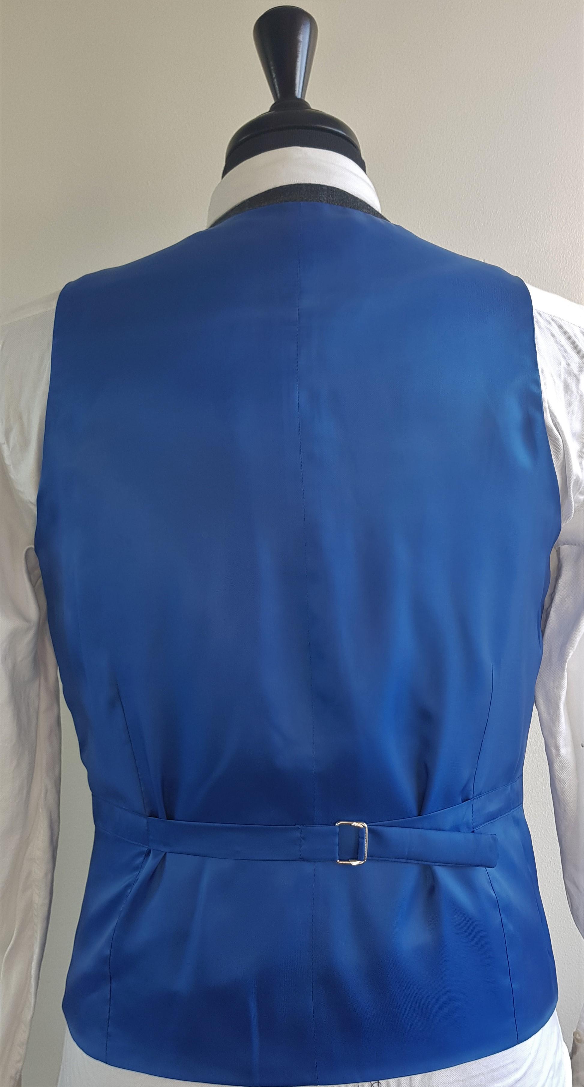 Grey Blue 3 Piece Tweed Suit (4).jpg