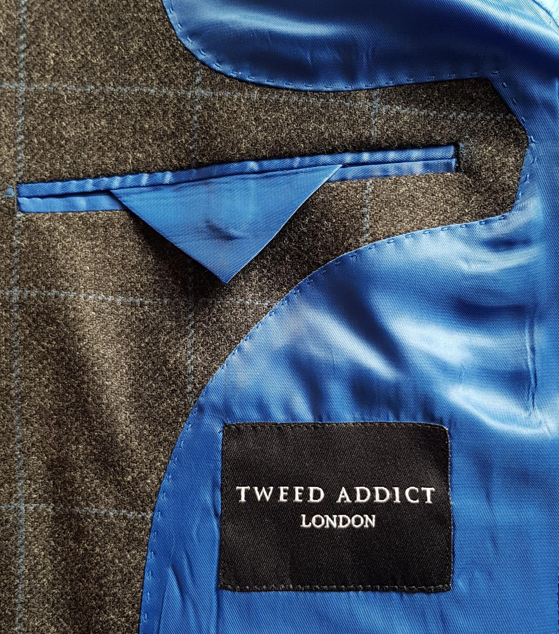 Grey Blue 3 Piece Tweed Suit (12).jpg