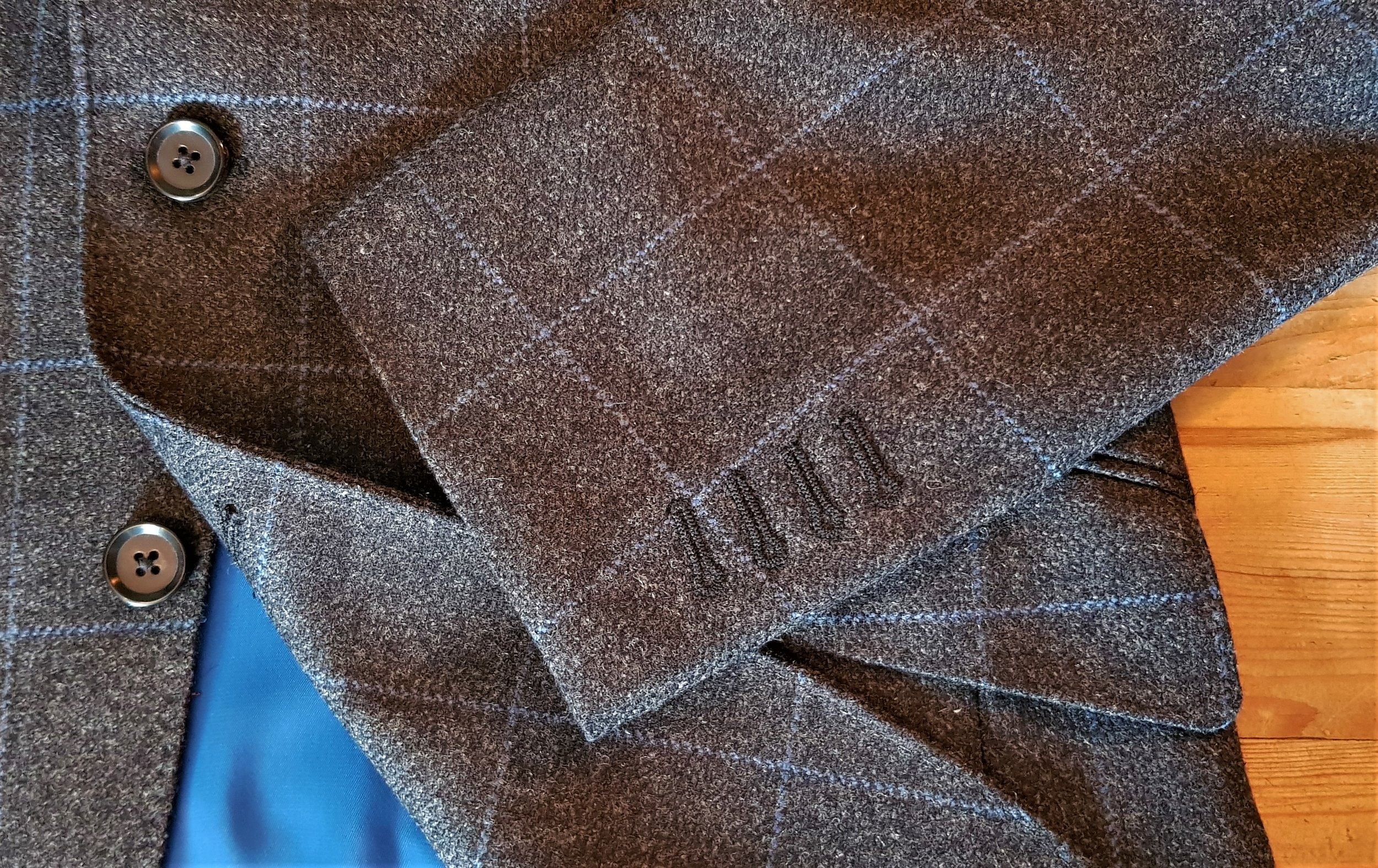 Grey Blue 3 Piece Tweed Suit (14).jpg