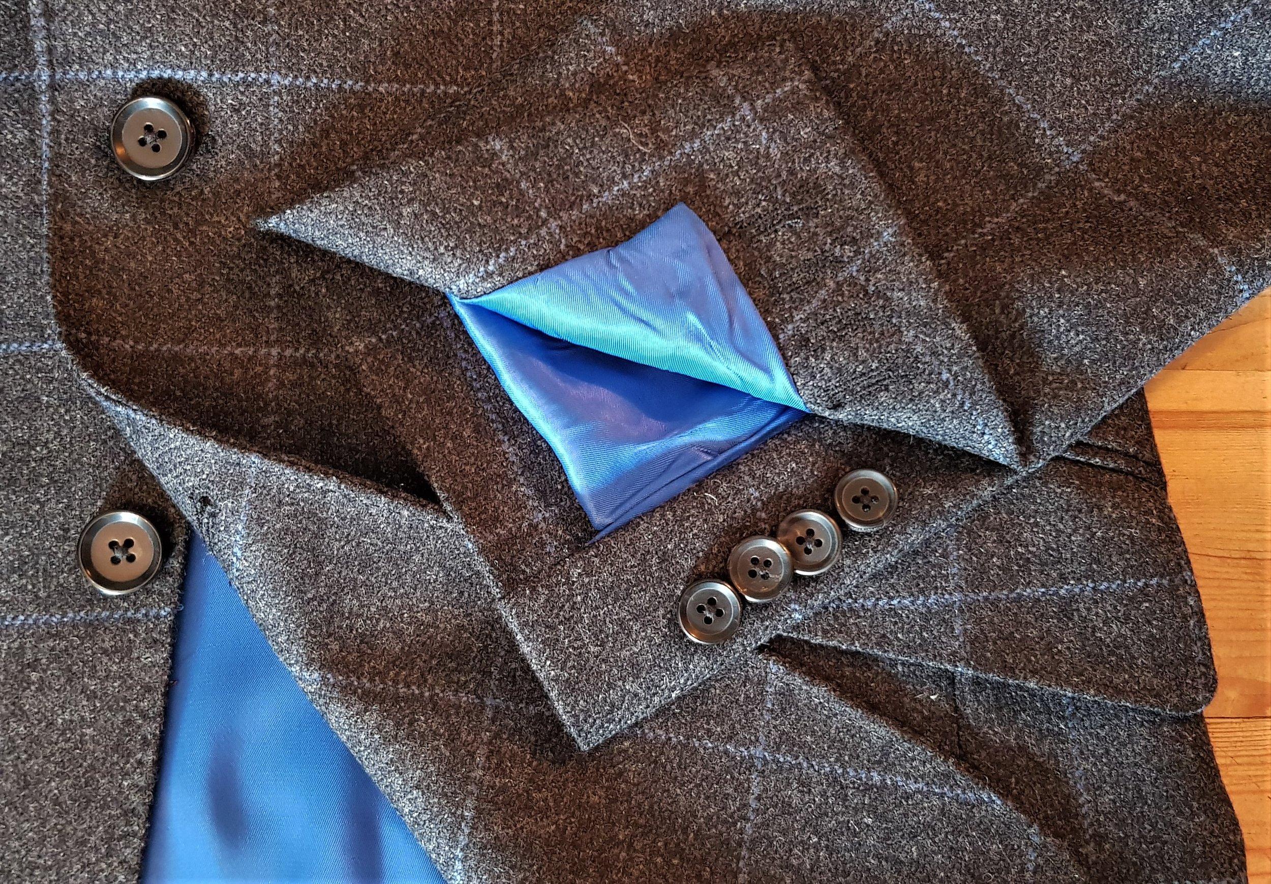 Grey Blue 3 Piece Tweed Suit (15).jpg