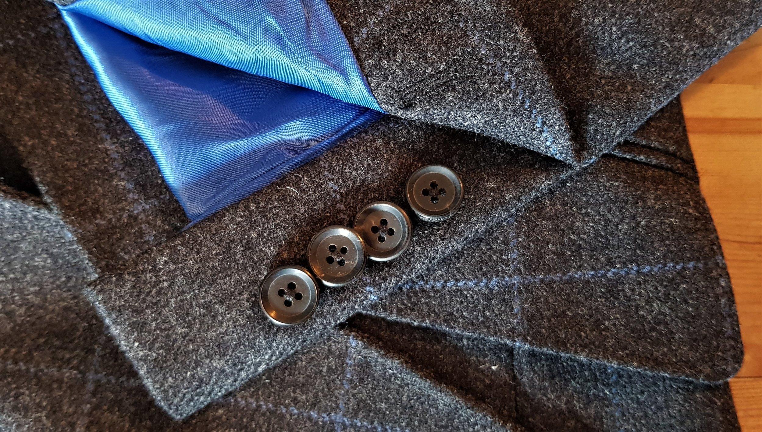 Grey Blue 3 Piece Tweed Suit (16).jpg