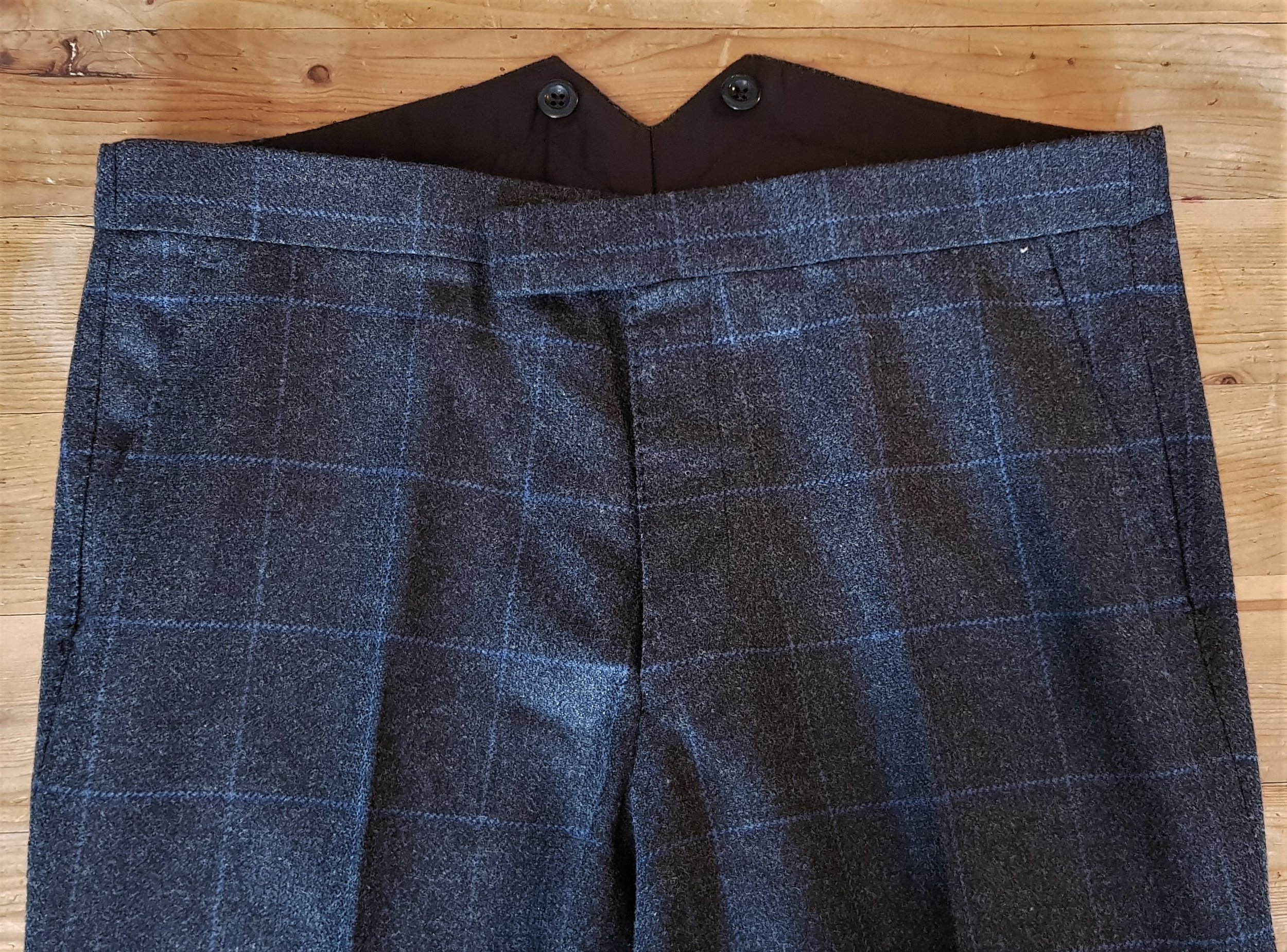 Grey Blue 3 Piece Tweed Suit (17).jpg