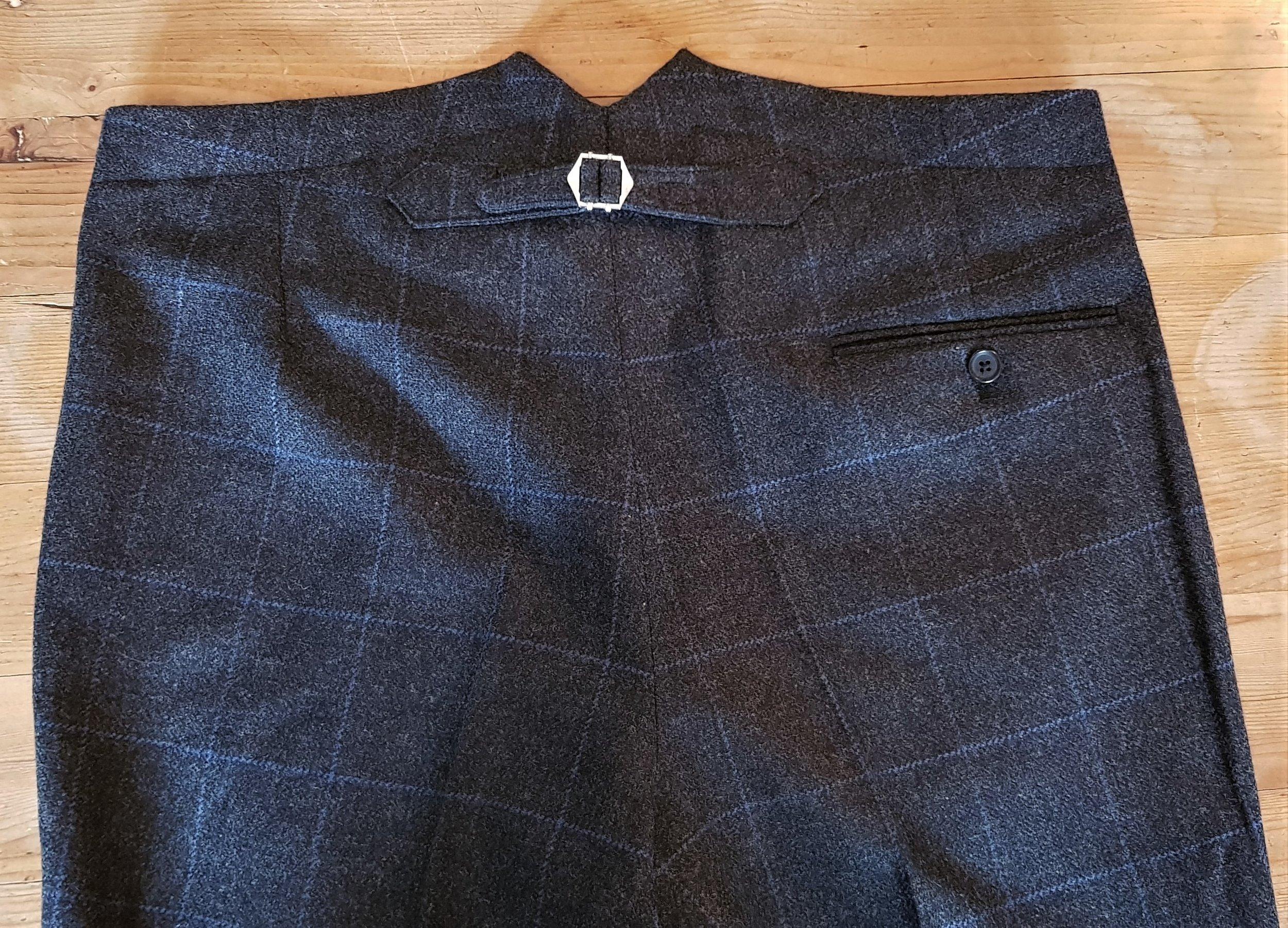 Grey Blue 3 Piece Tweed Suit (18).jpg