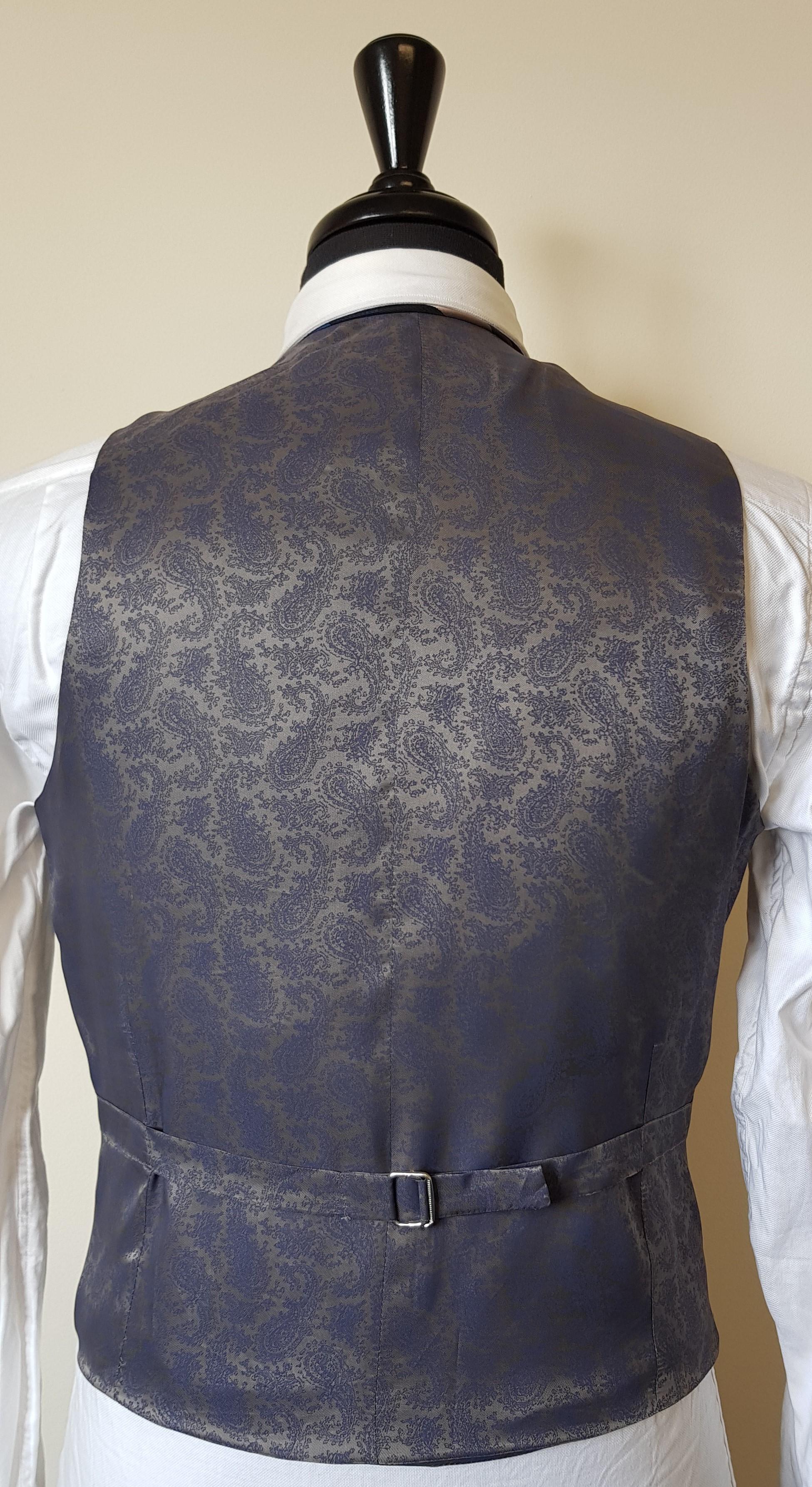 3 piece blue check tweed suit (1).jpg
