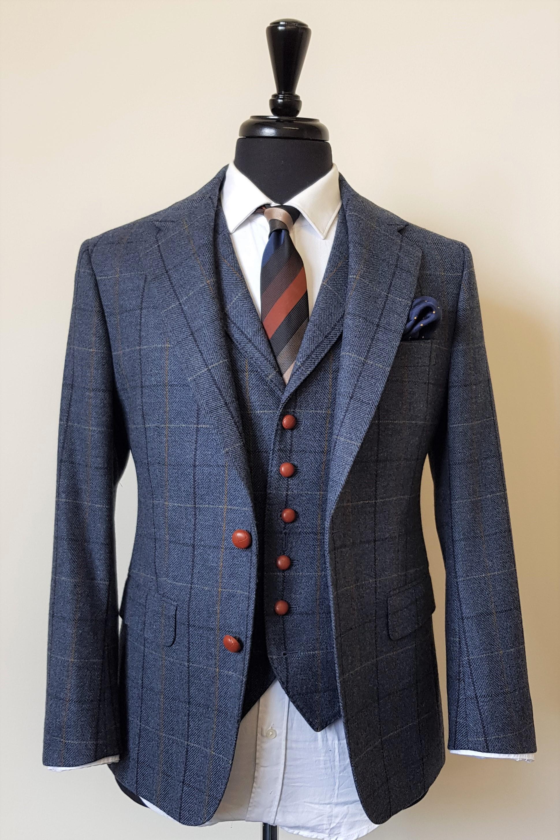 3 piece tweed suit blue check (1).jpg