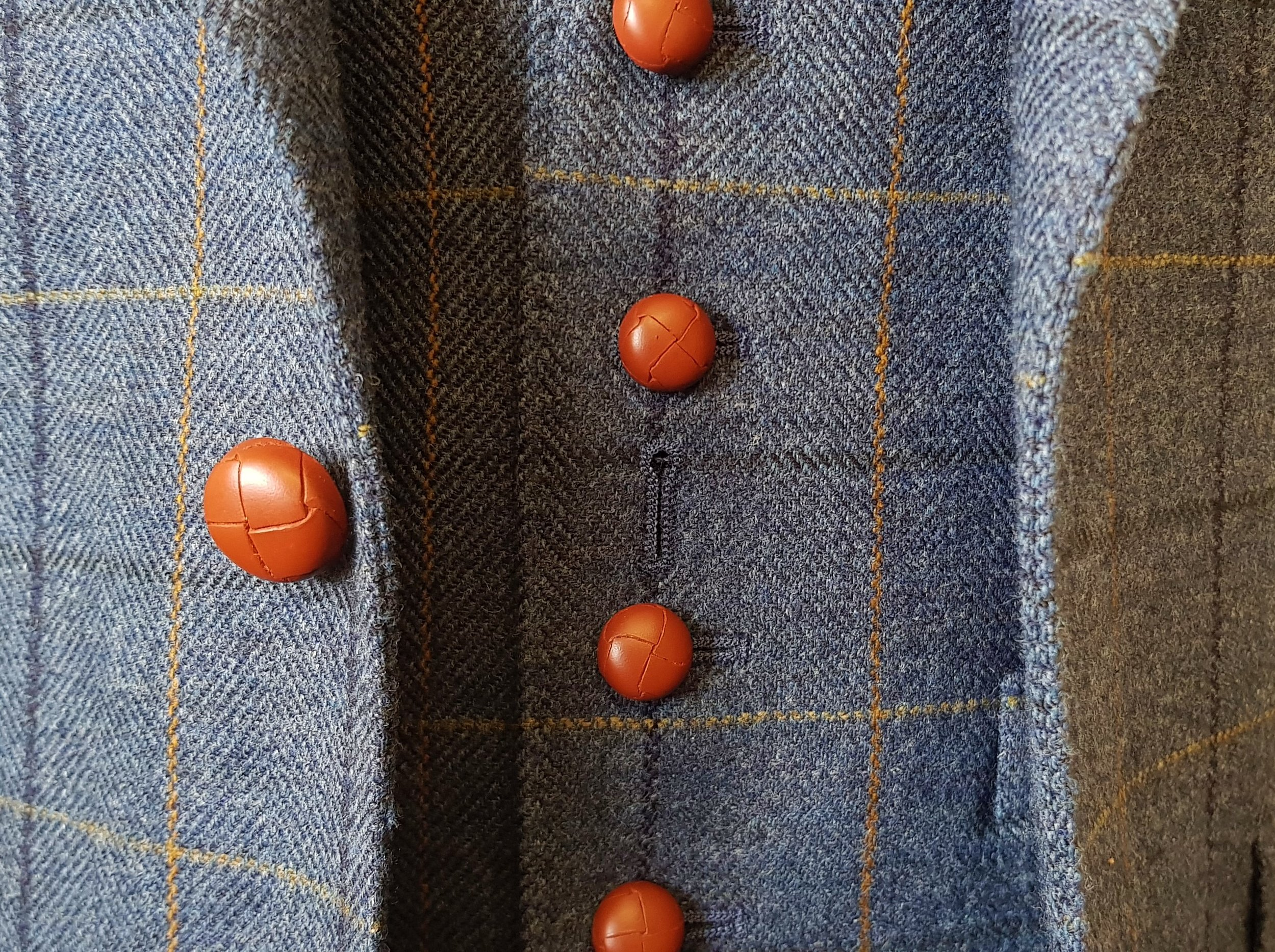 3 piece tweed suit blue check (4).jpg