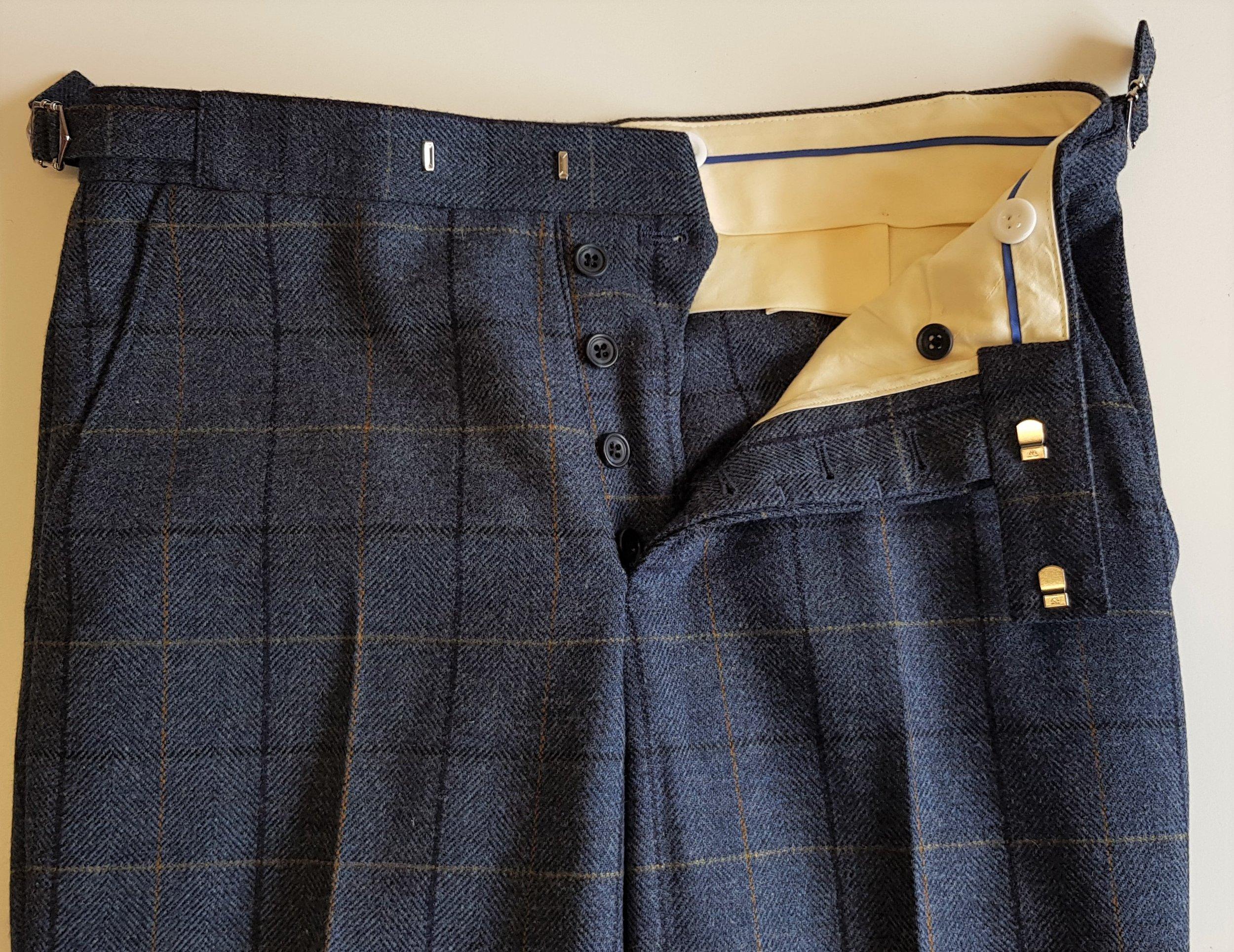 3 piece tweed suit blue check (8).jpg