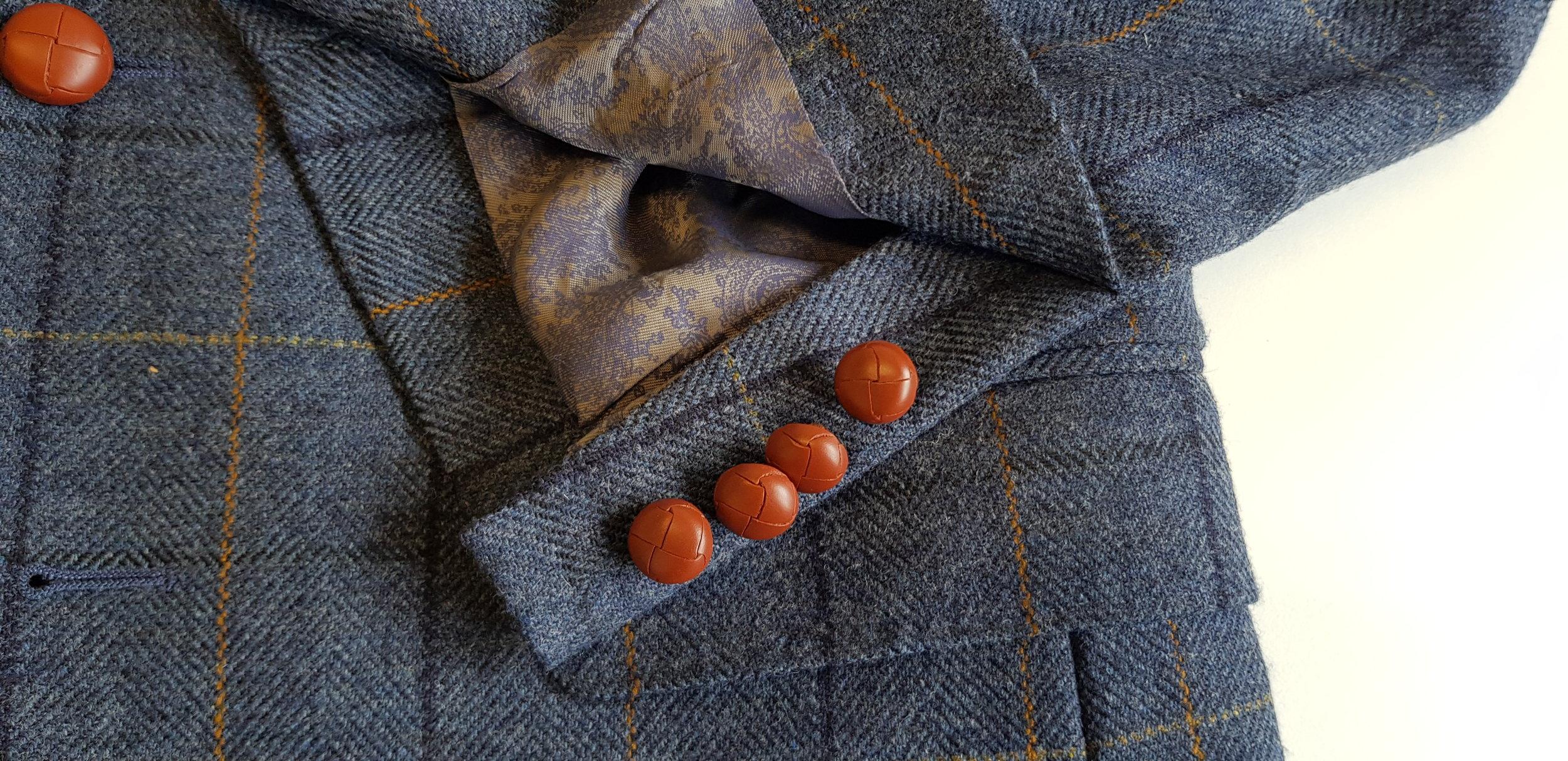 3 piece tweed suit blue check (11).jpg