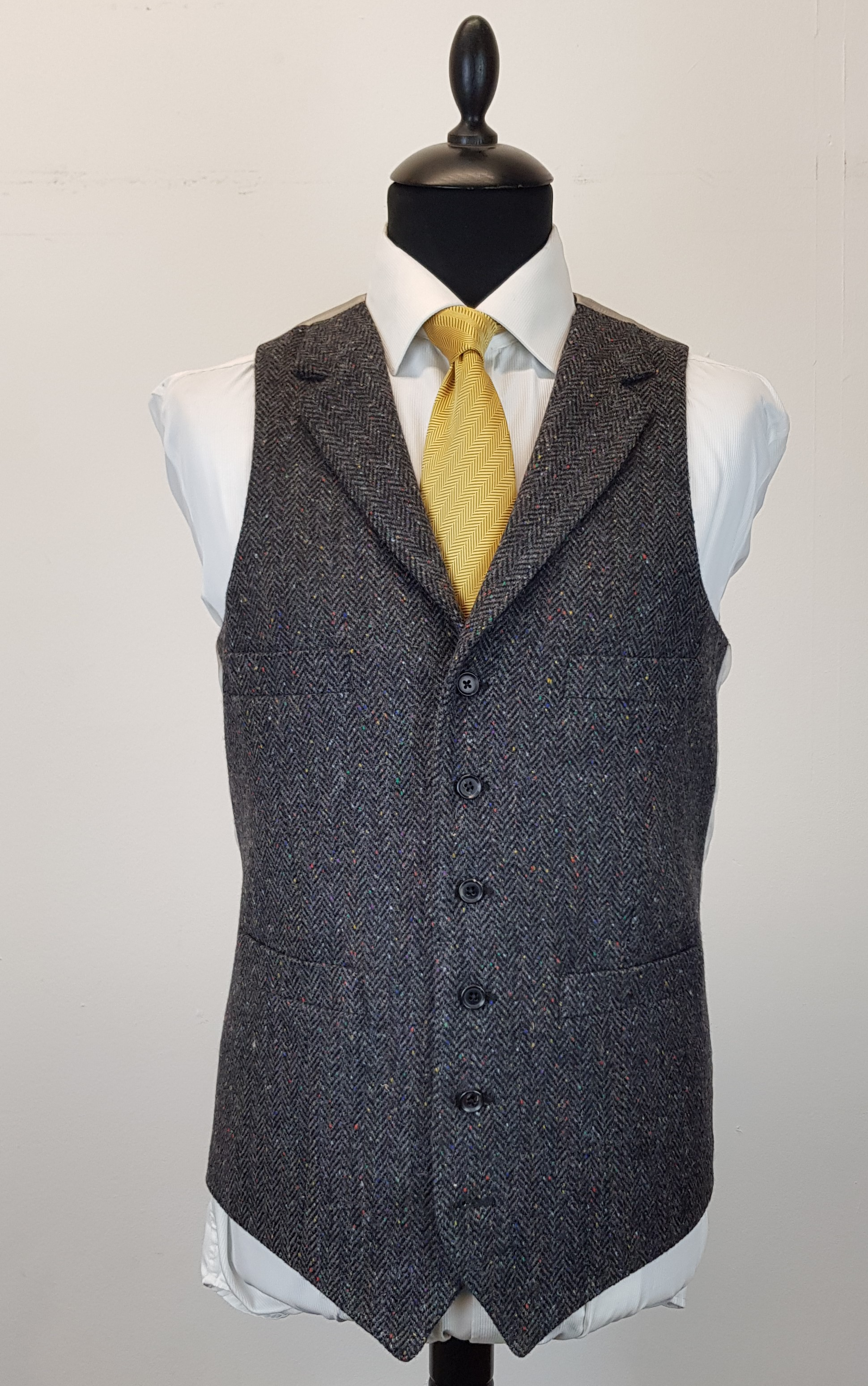 3 piece Donegal tweed suit (2).jpg
