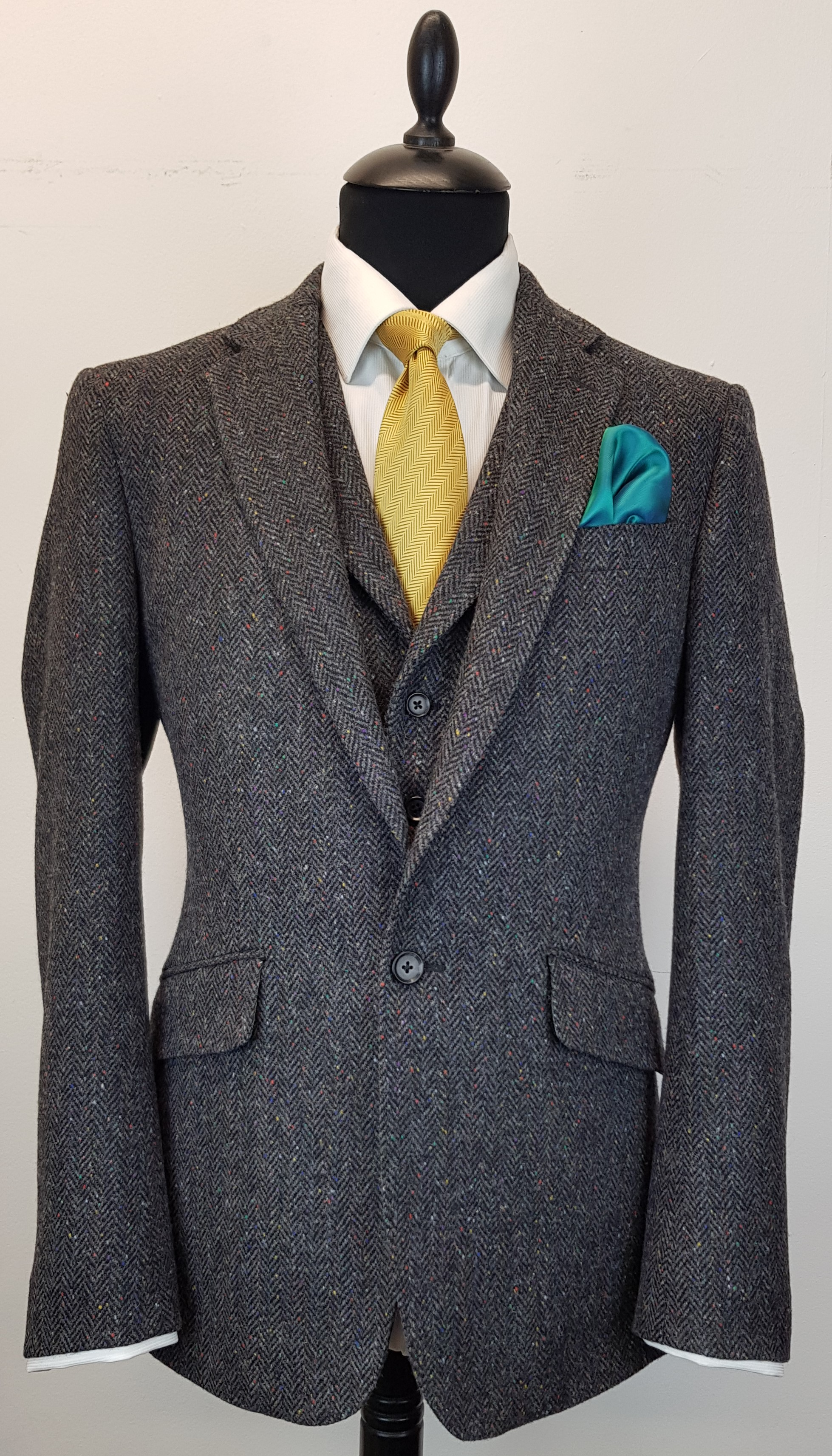 3 piece Donegal tweed suit (7).jpg