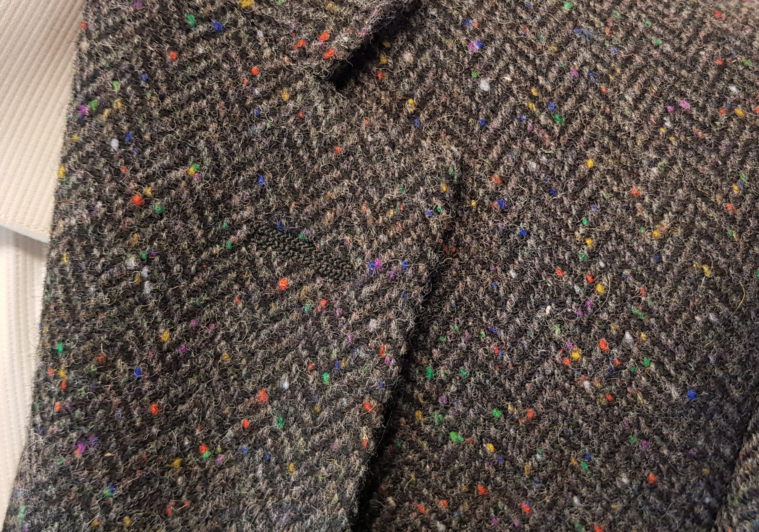 3 piece Donegal tweed suit (9).jpg