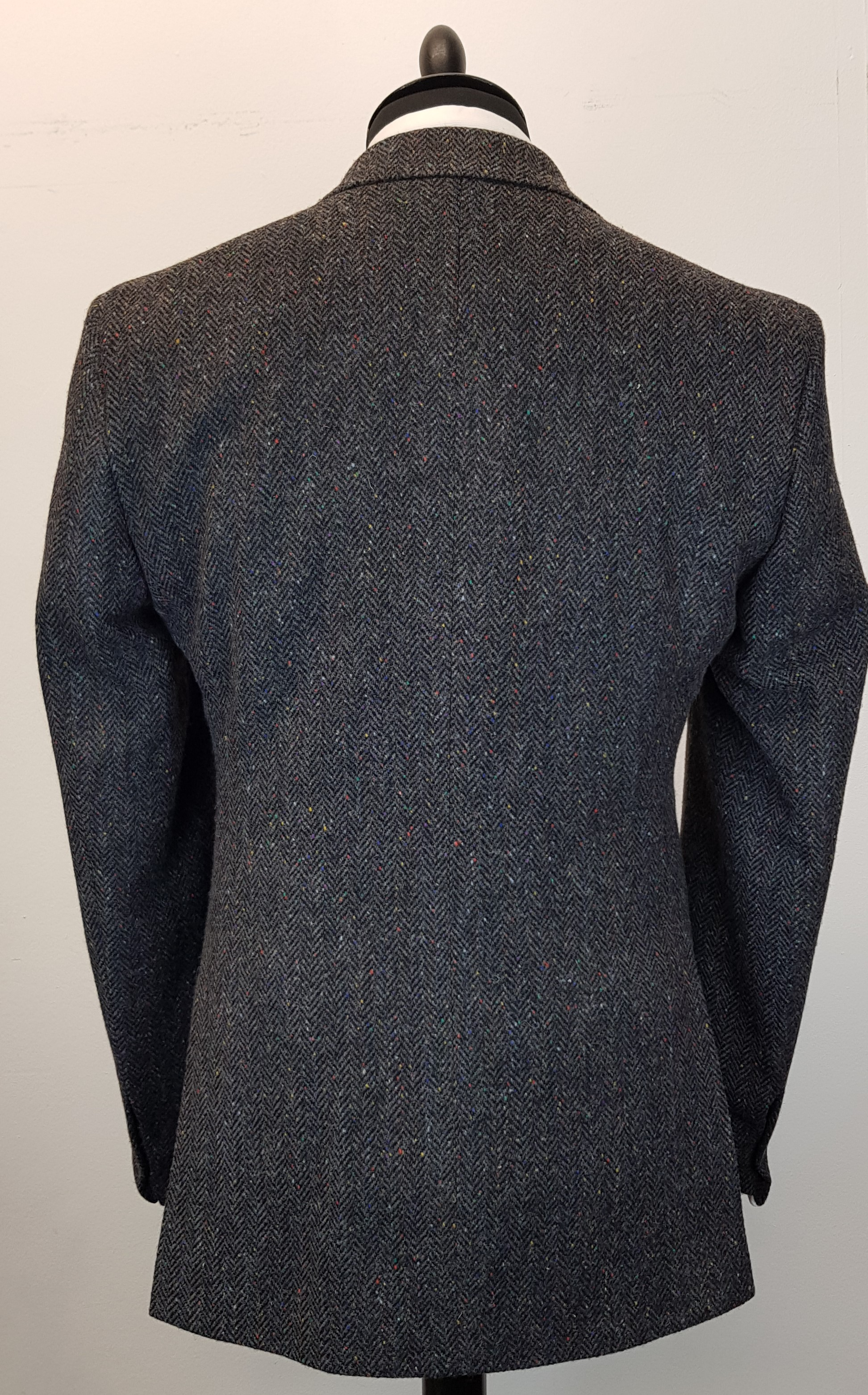 3 piece Donegal tweed suit (12).jpg