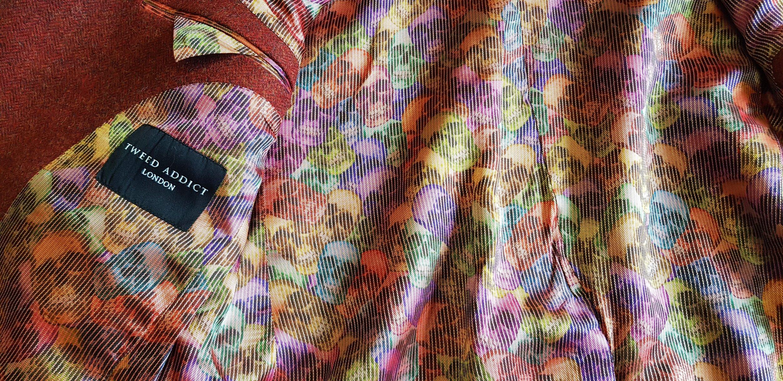 Raspberry Herringbone 3 Piece Tweed Suit (16).jpg