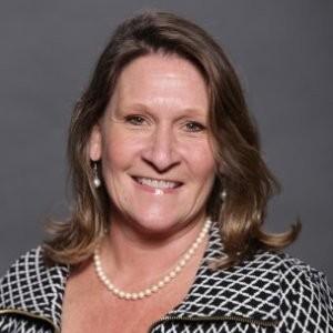 Deborah Hall, President of ARC Advisors, LLC
