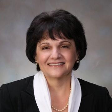 Karen Cole, Interim CEO Services