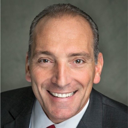 Michael Antoniades, Founder & CEO, Alfa Healthcare Group, LLC