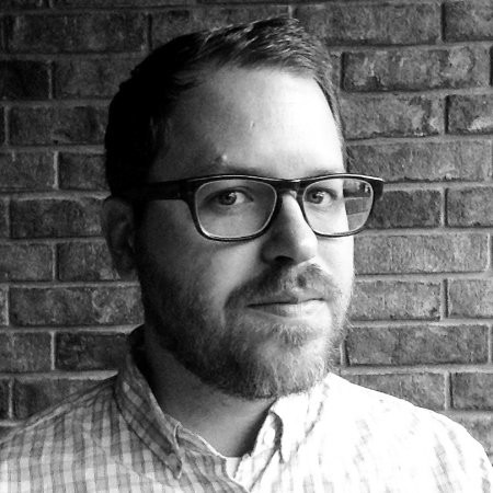 Cory Goode , Director of eCommerce, KolMedia Group