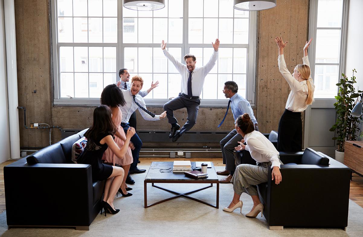 Joy in leaders.jpg