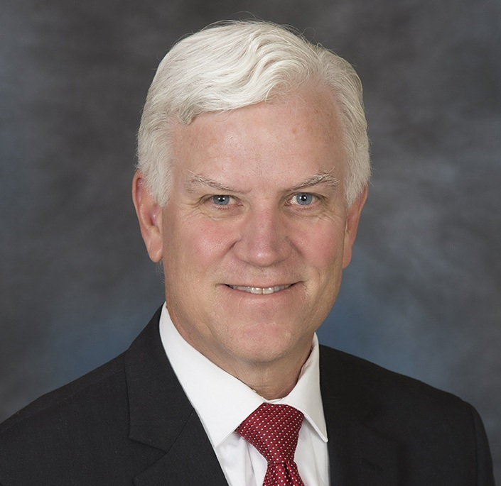 Rand O'Leary, MSA, FACHE, Healthcare CEO - Experienced Healthcare Executive with progressive career in leadership and management of hospitals, healthcare systems and ambulatory practices. Extensive background in executive management, strategy, finance, acute care and clinical operations.