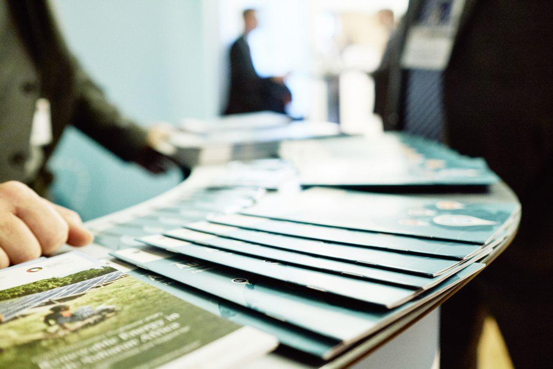- Um Ihr Unternehmen auf dem G20 Investment Summit – German Business and the CwA Countries zu präsentieren, sprechen Sie uns gerne an.