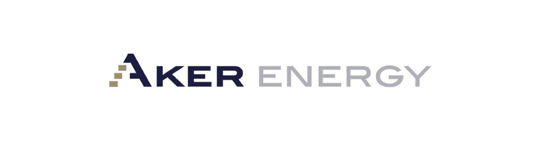 logo_akerenergie.png