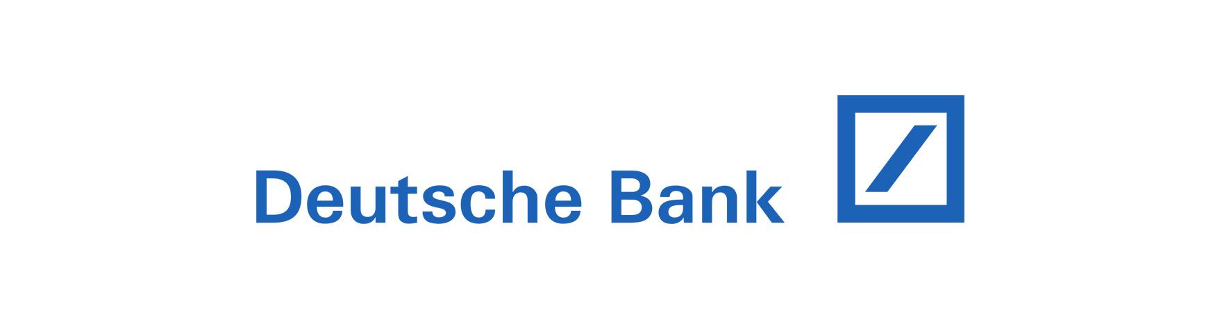 logo_deutsche-Bank.png